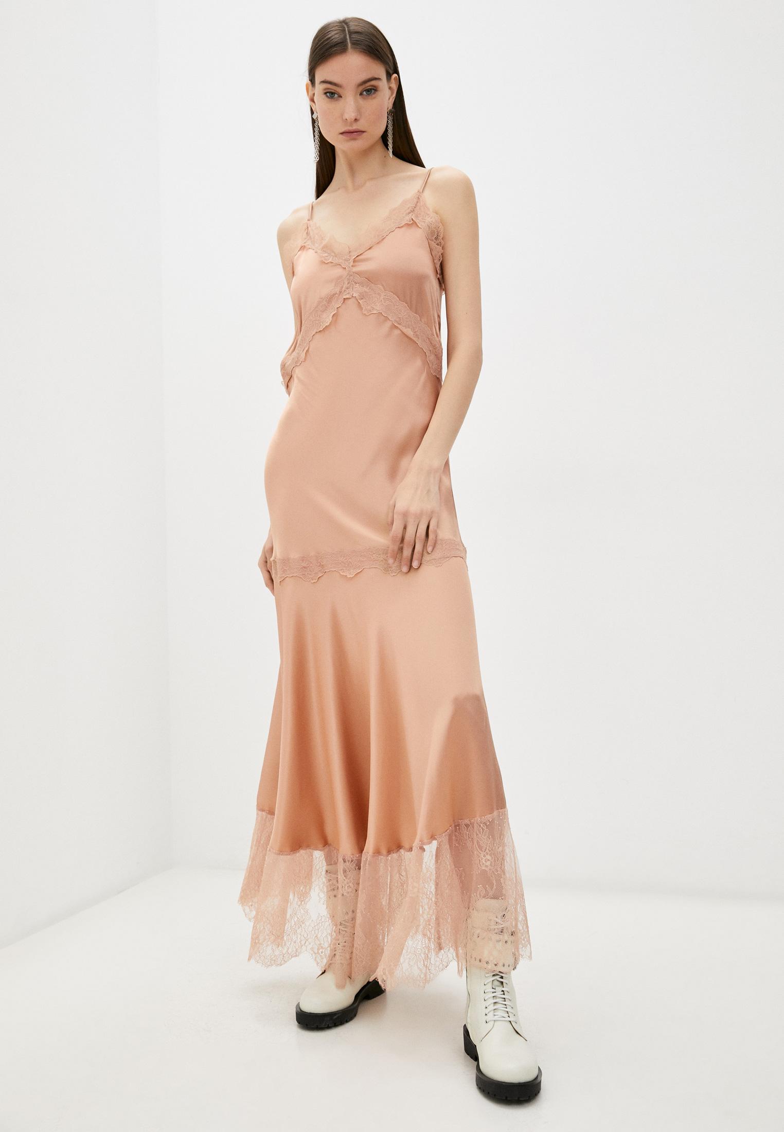 Платье Twinset Milano TA82W3