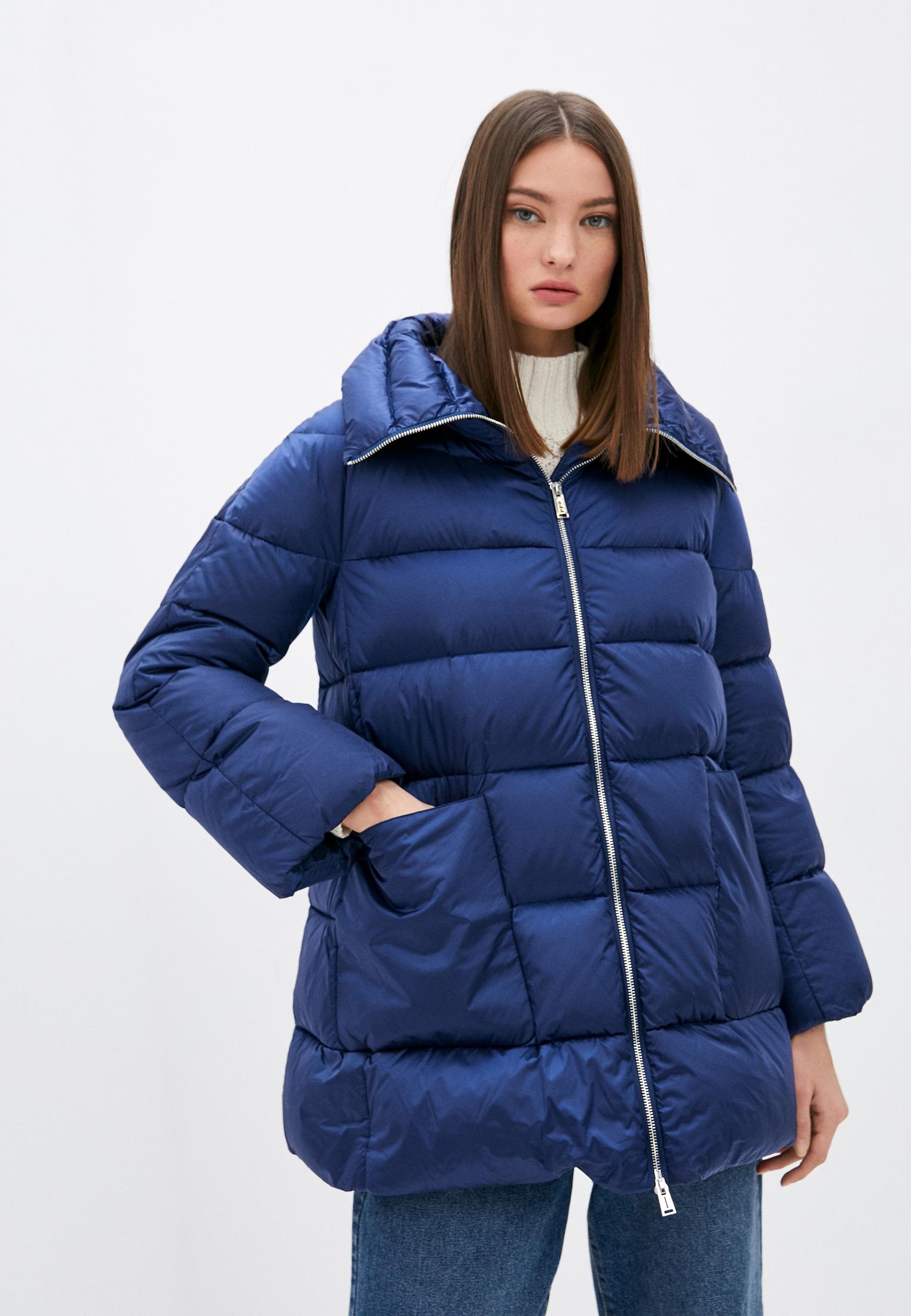 Утепленная куртка add 2AW281