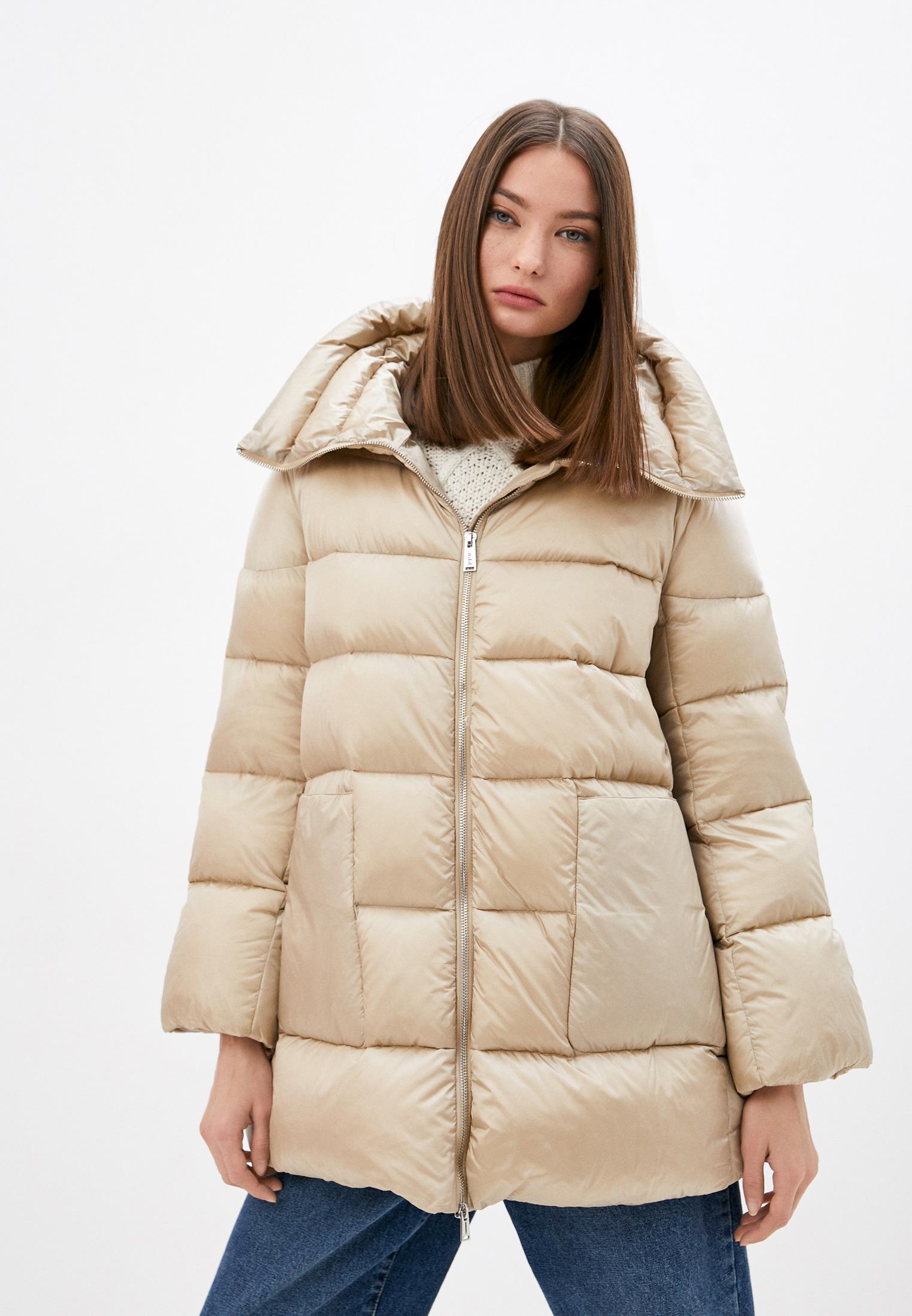 Утепленная куртка add 2AW281: изображение 7