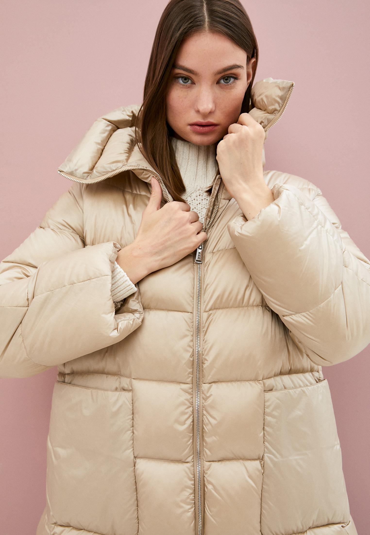 Утепленная куртка add 2AW281: изображение 8