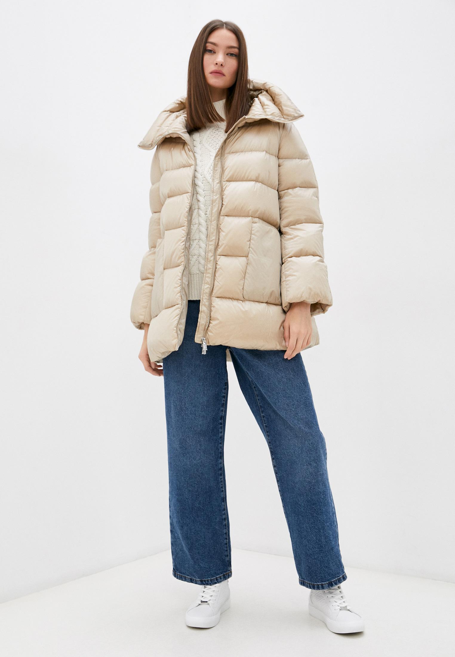 Утепленная куртка add 2AW281: изображение 9
