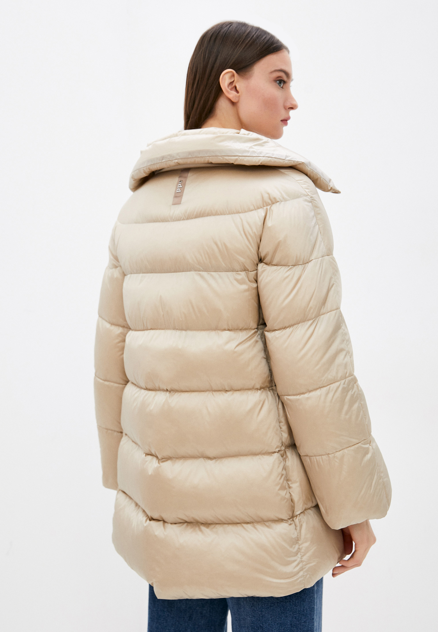 Утепленная куртка add 2AW281: изображение 10