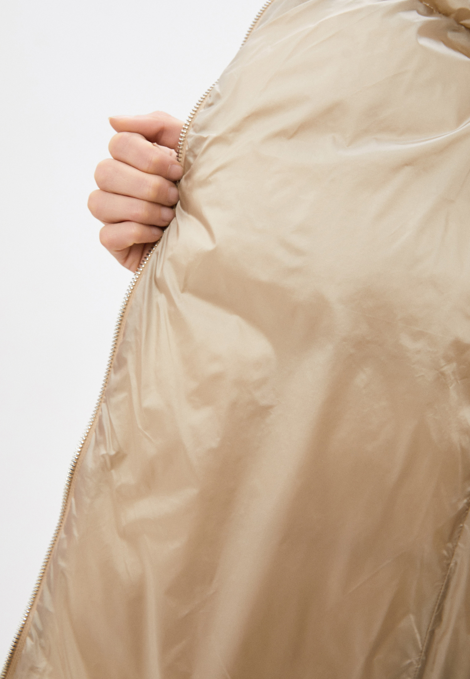Утепленная куртка add 2AW281: изображение 11