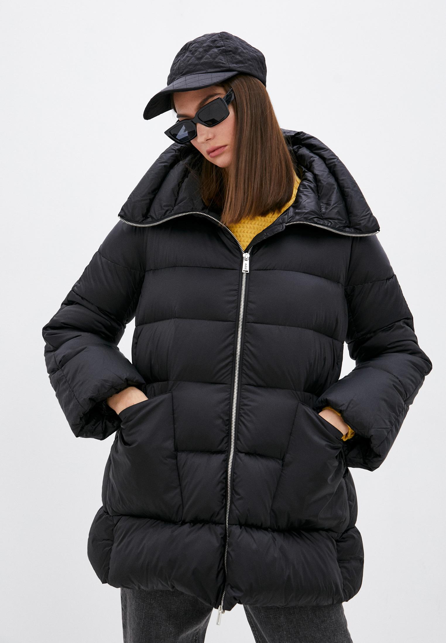 Утепленная куртка add 2AW281: изображение 1