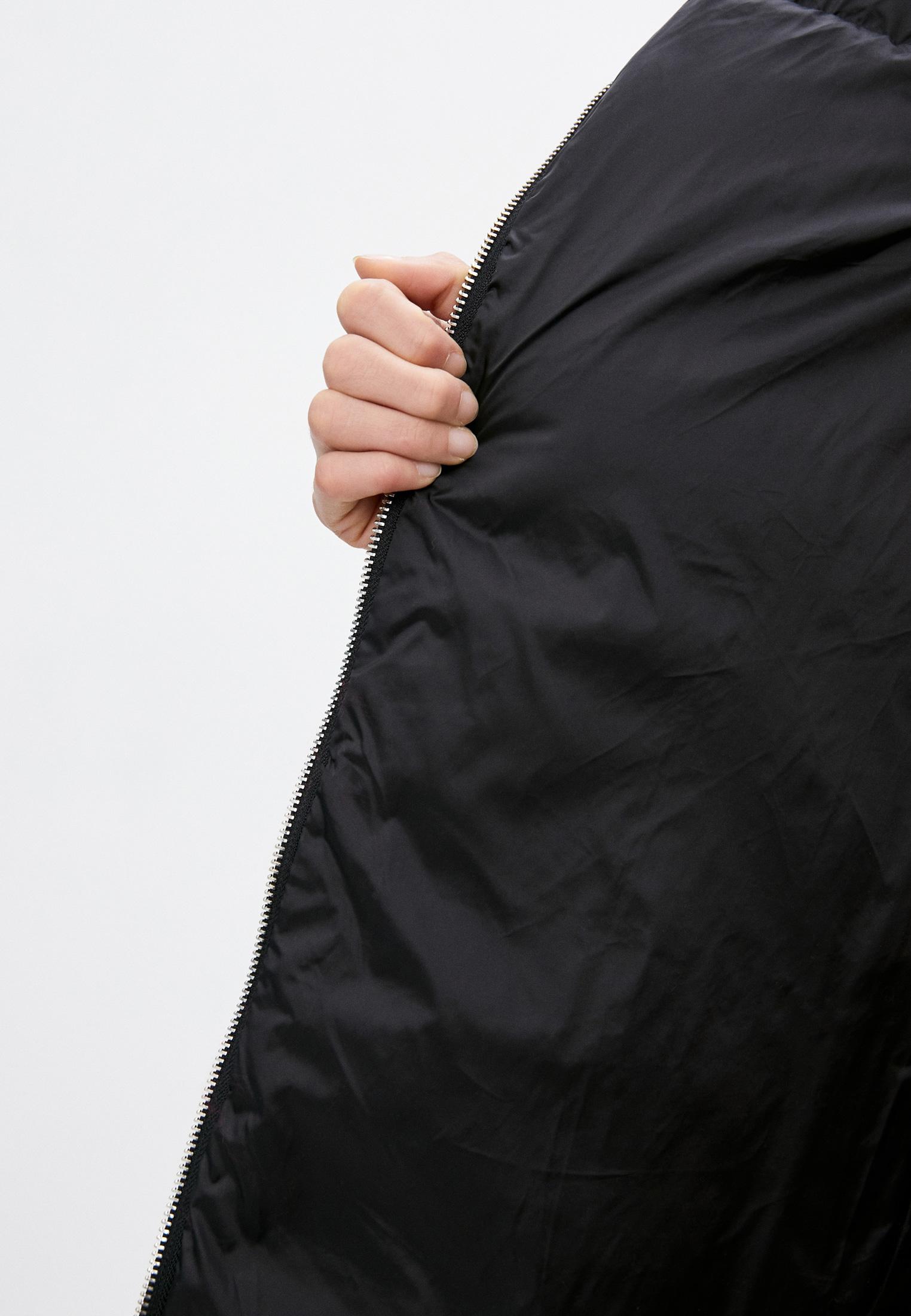 Утепленная куртка add 2AW281: изображение 5