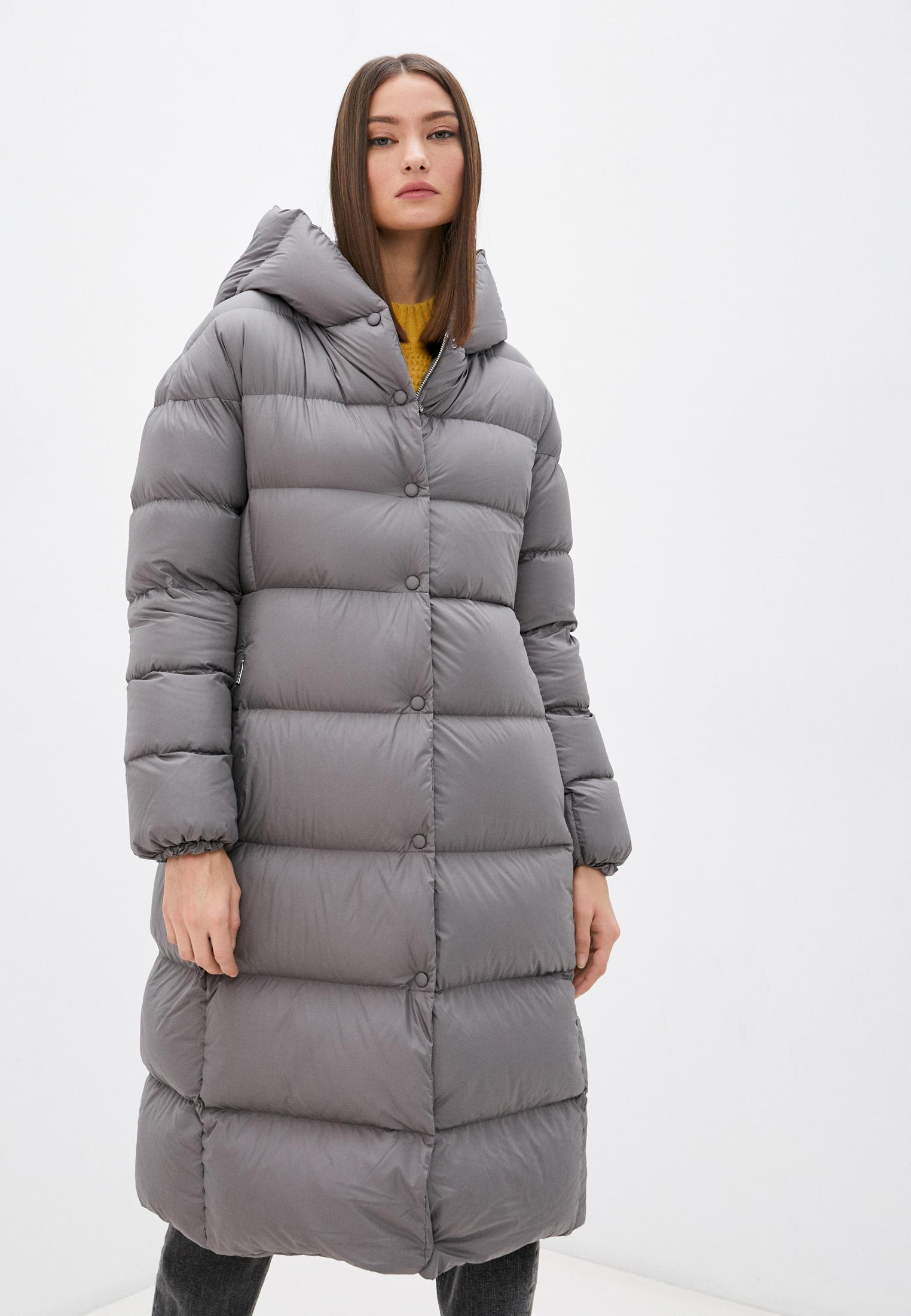 Утепленная куртка add 2AW334: изображение 7