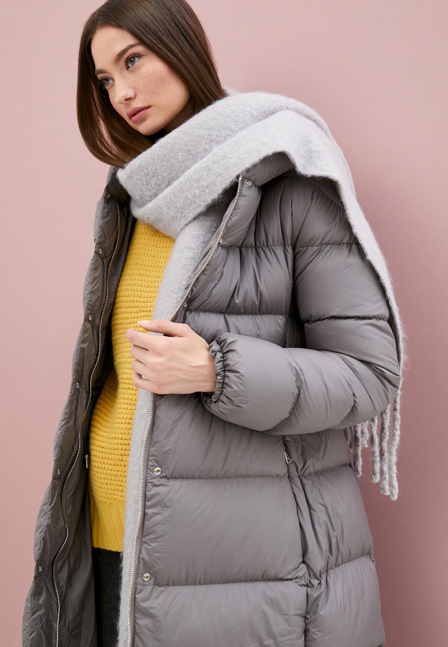 Утепленная куртка add 2AW334: изображение 8
