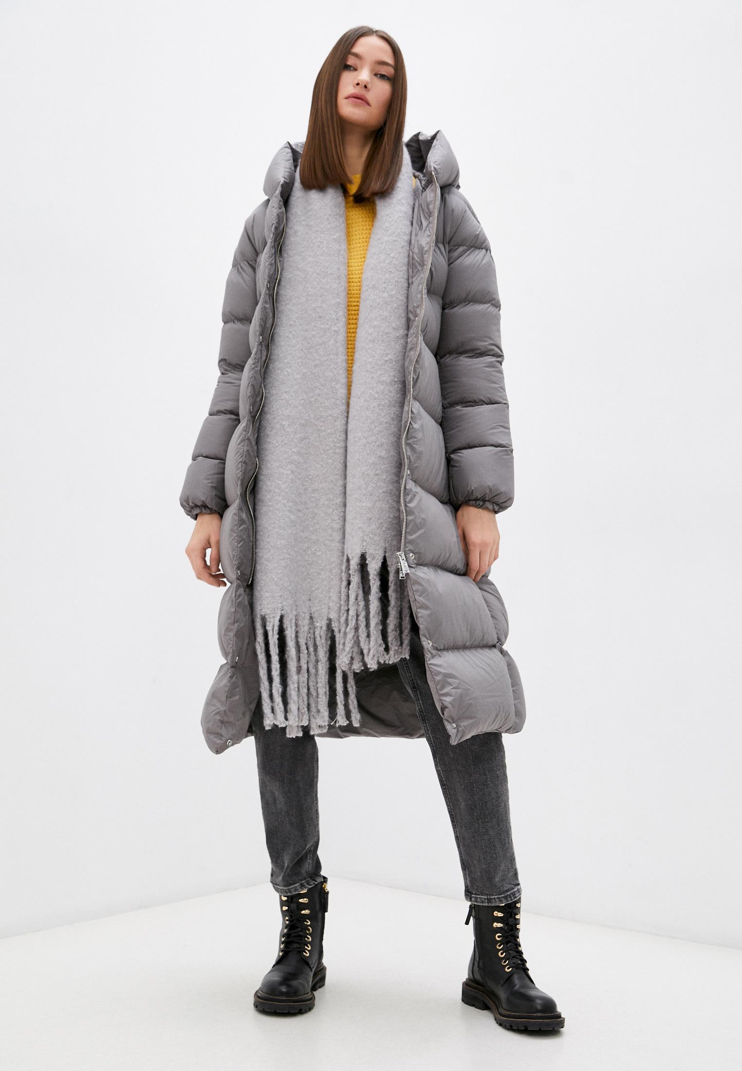 Утепленная куртка add 2AW334: изображение 9