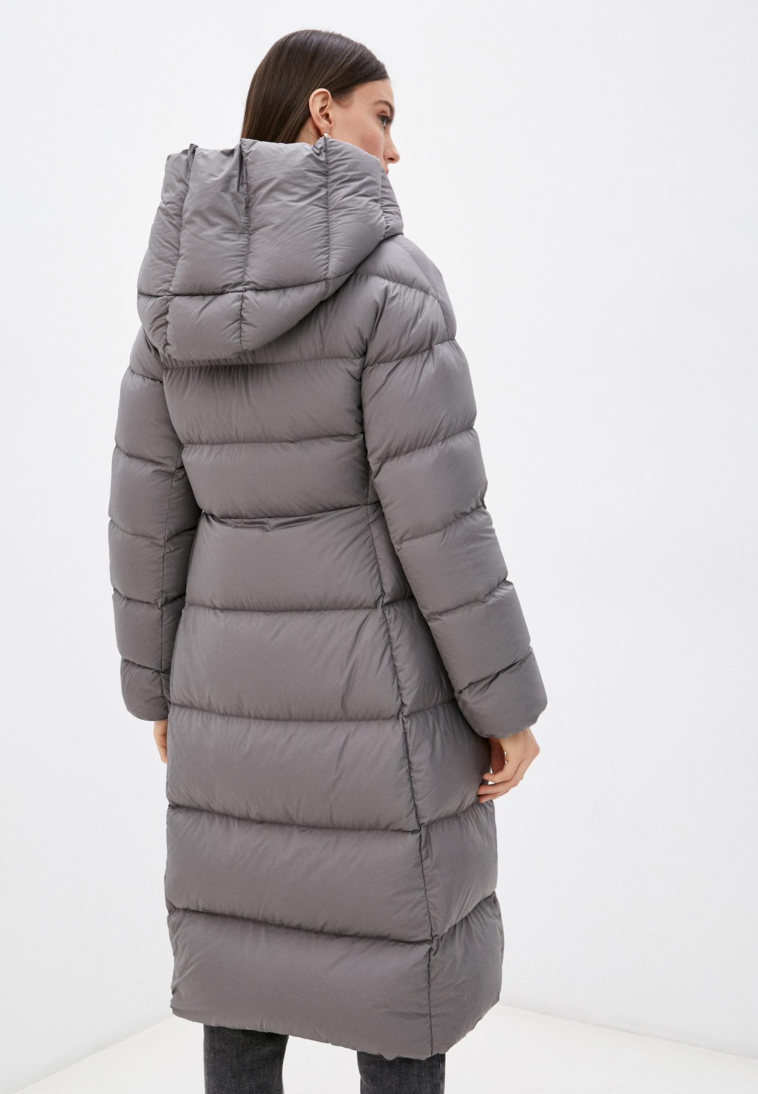 Утепленная куртка add 2AW334: изображение 10