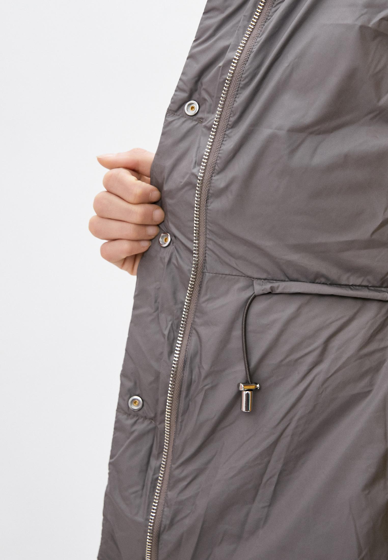 Утепленная куртка add 2AW334: изображение 11