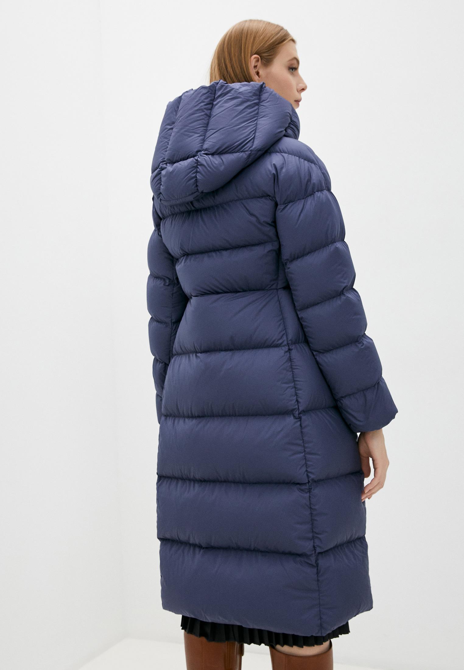 Утепленная куртка add 2AW334: изображение 4