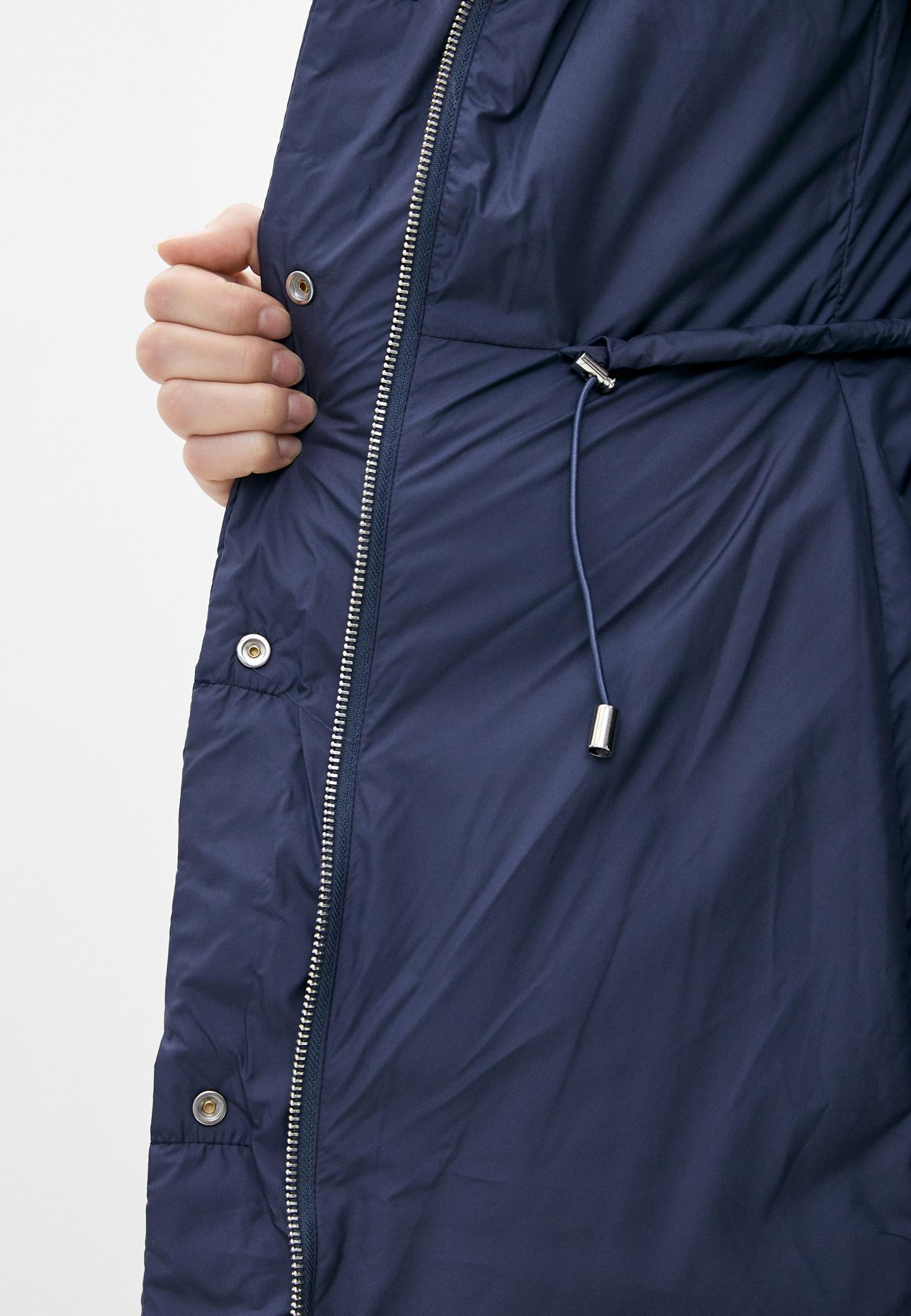 Утепленная куртка add 2AW334: изображение 5