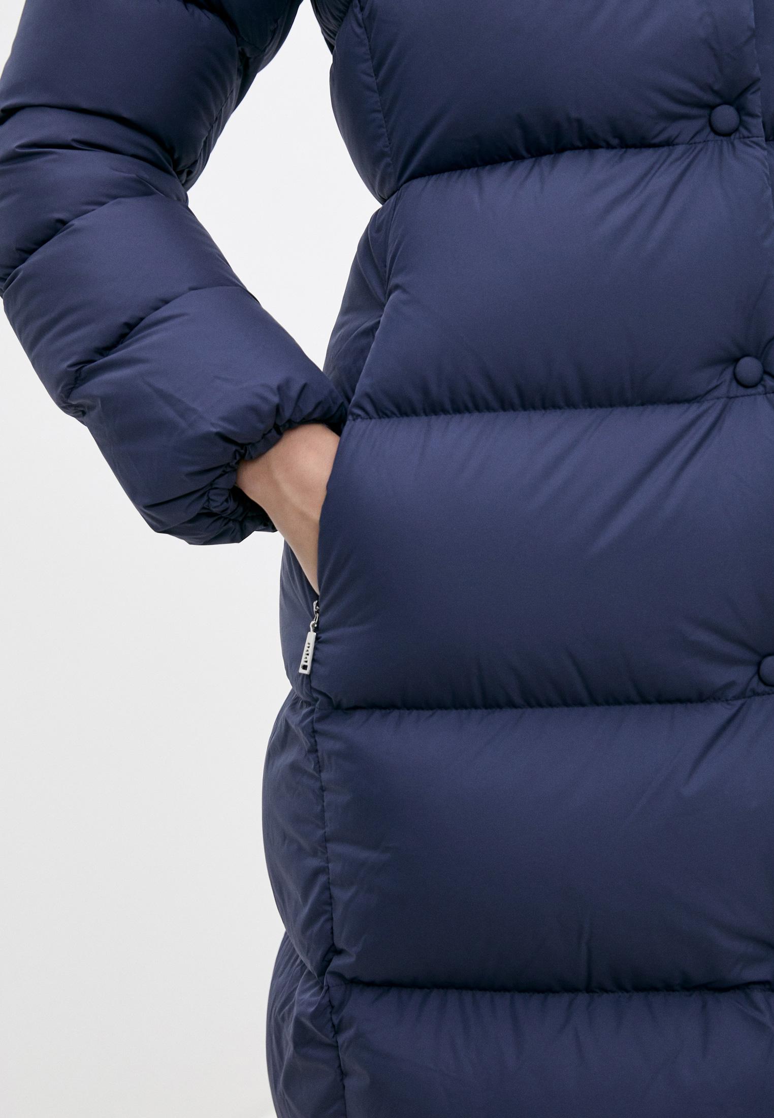 Утепленная куртка add 2AW334: изображение 6