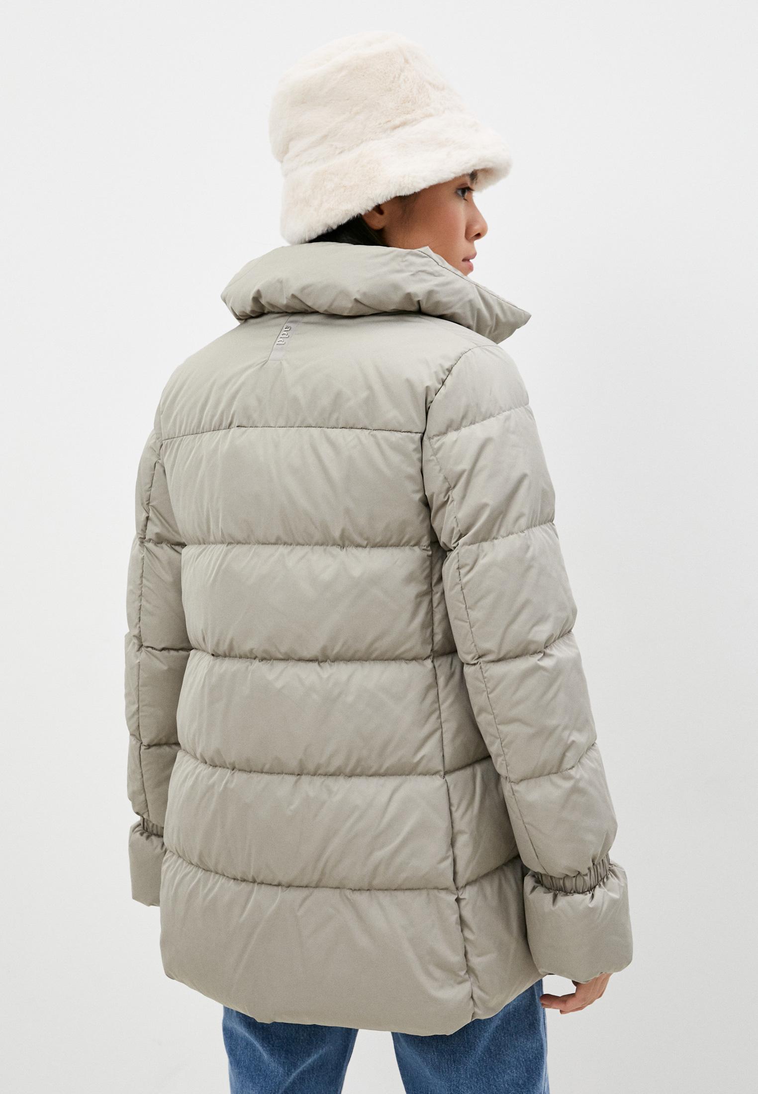 Утепленная куртка add 2AW441S: изображение 4