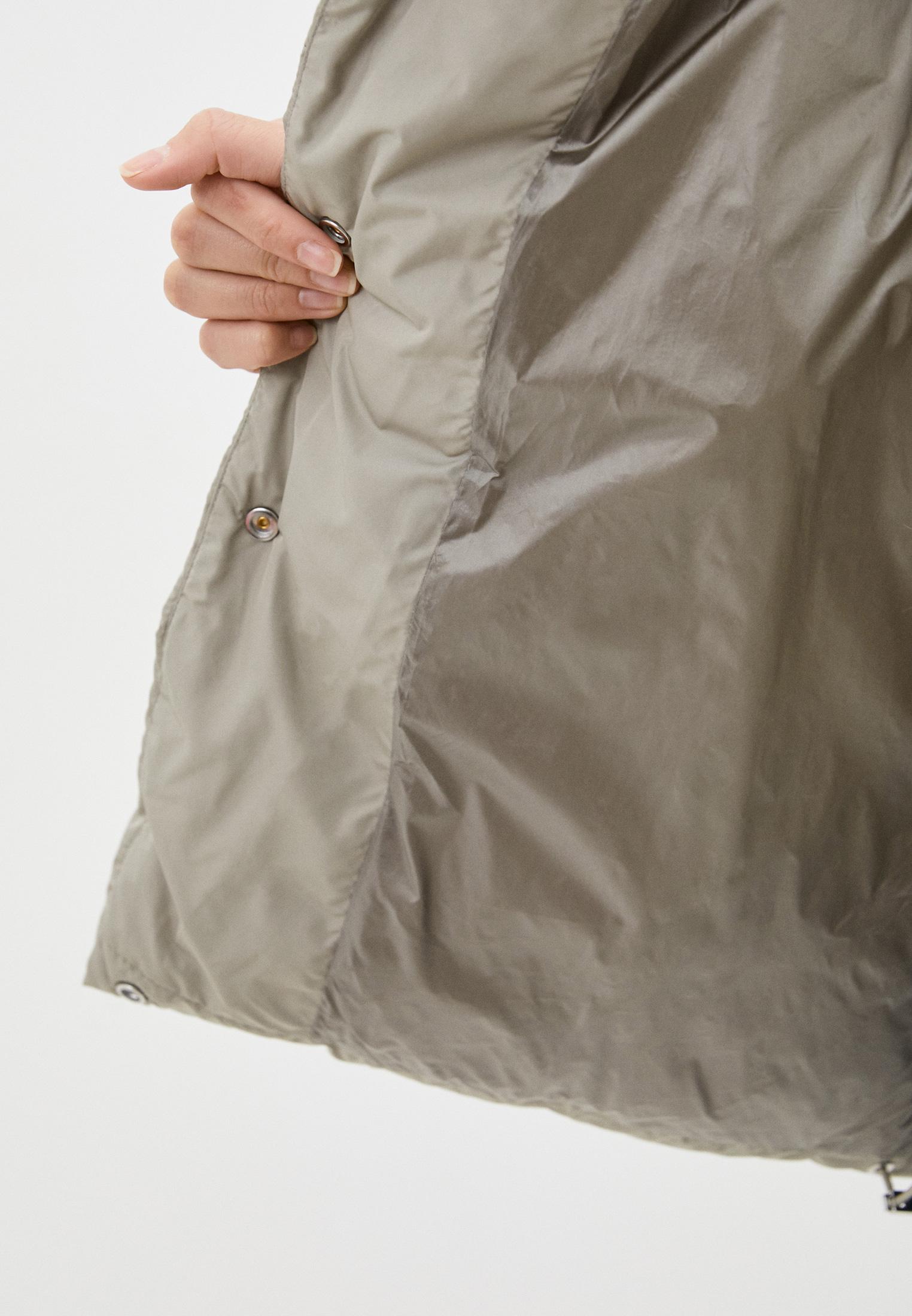 Утепленная куртка add 2AW441S: изображение 5