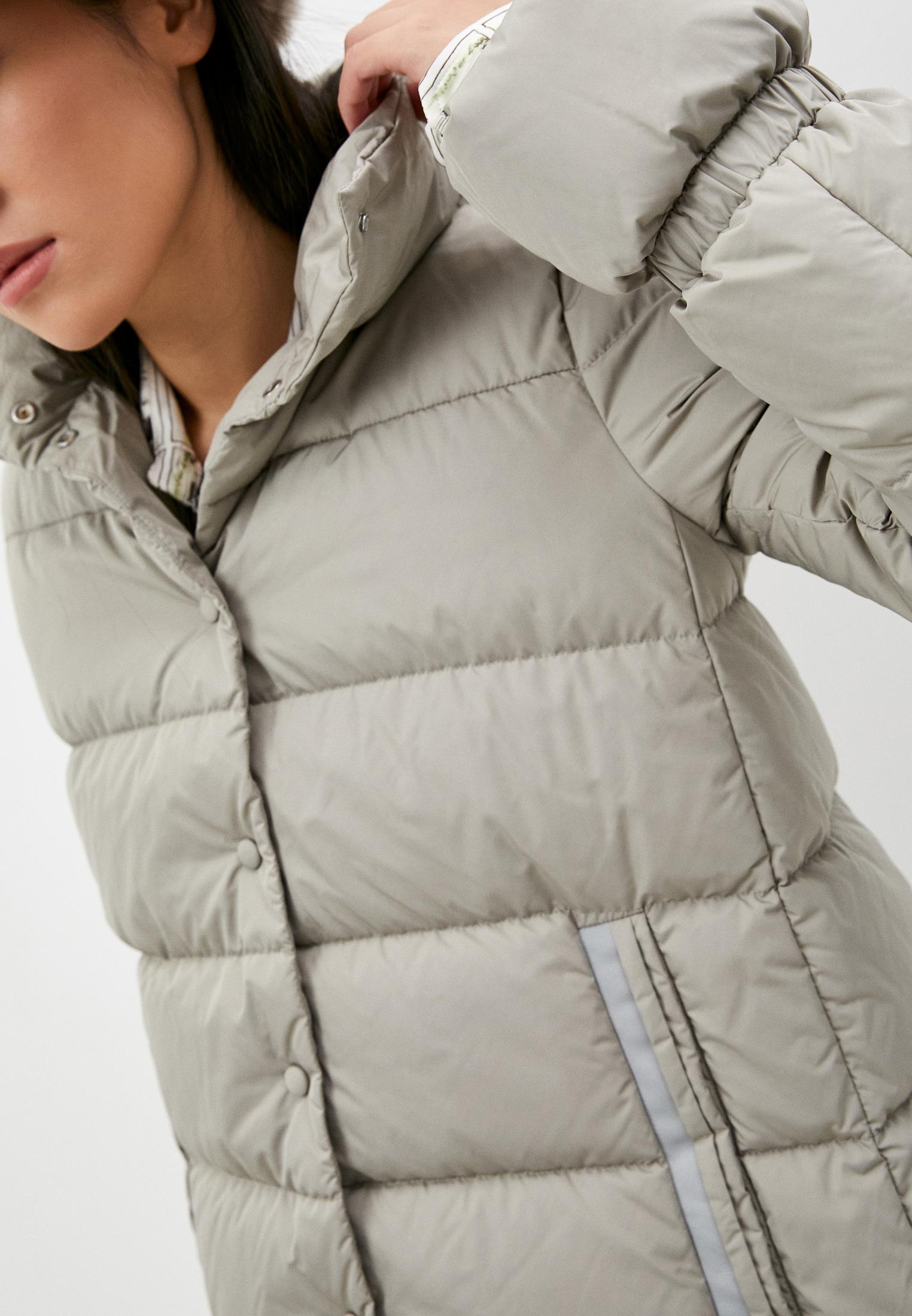 Утепленная куртка add 2AW441S: изображение 6