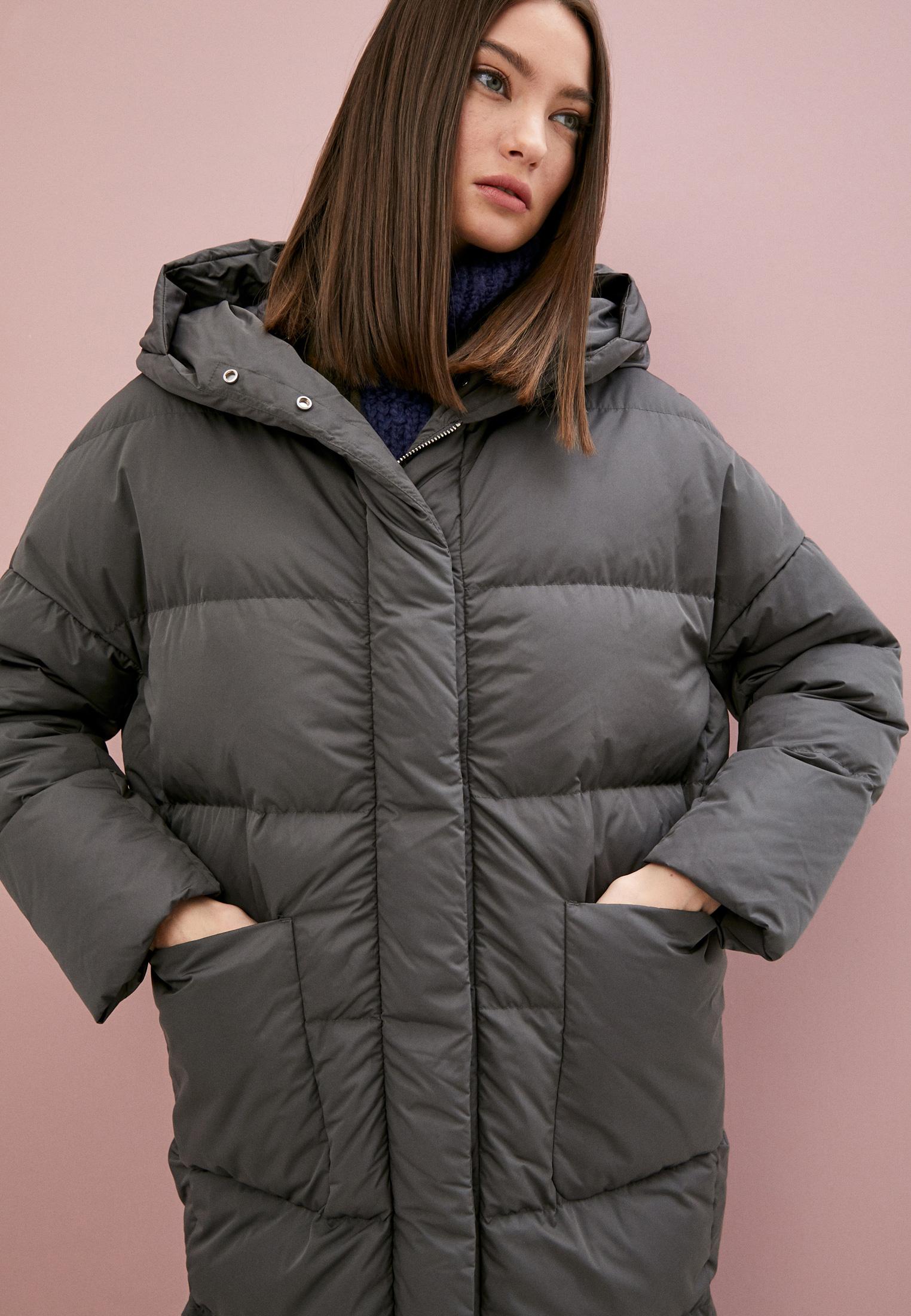 Утепленная куртка add 2AW444: изображение 2