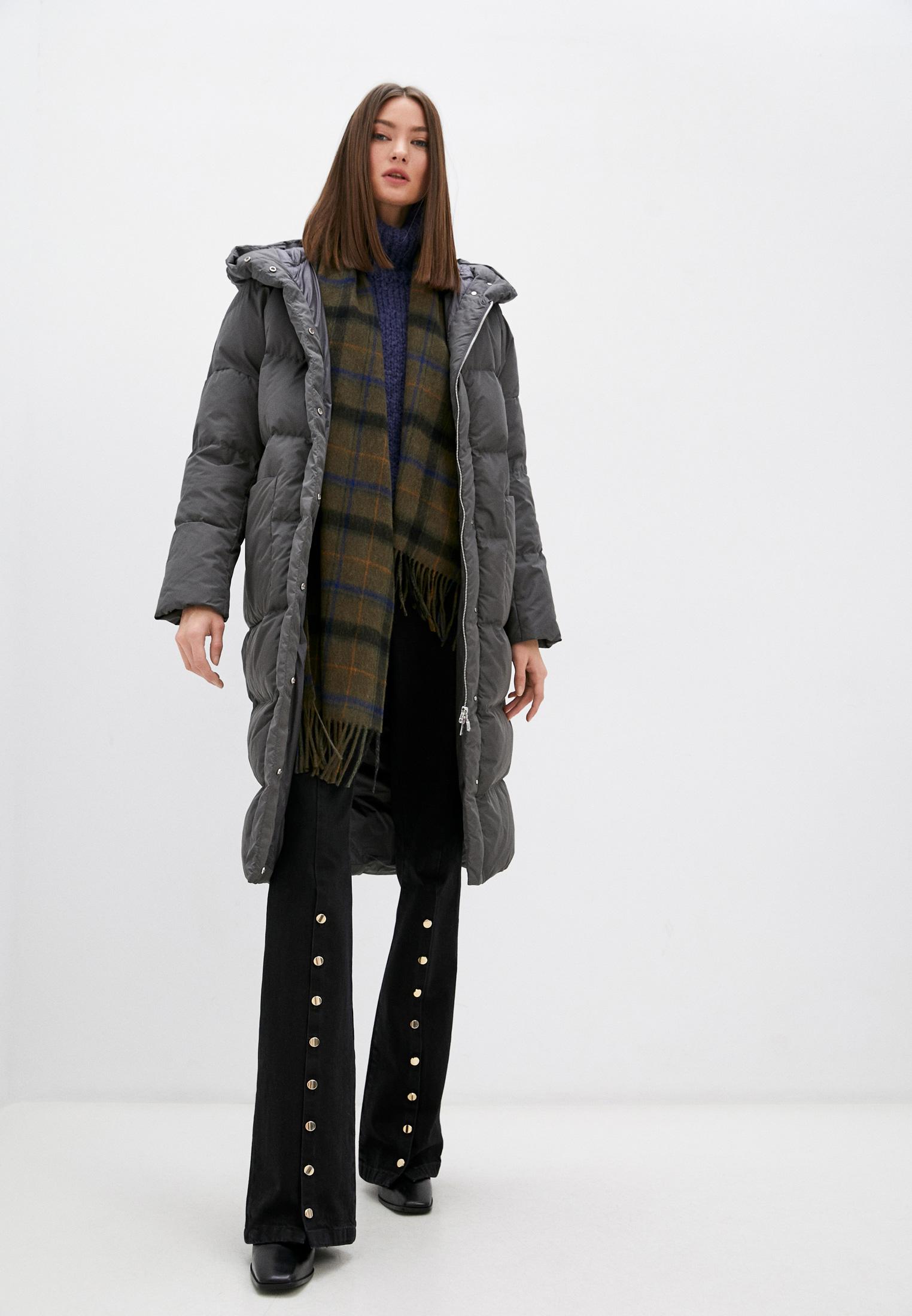 Утепленная куртка add 2AW444: изображение 3