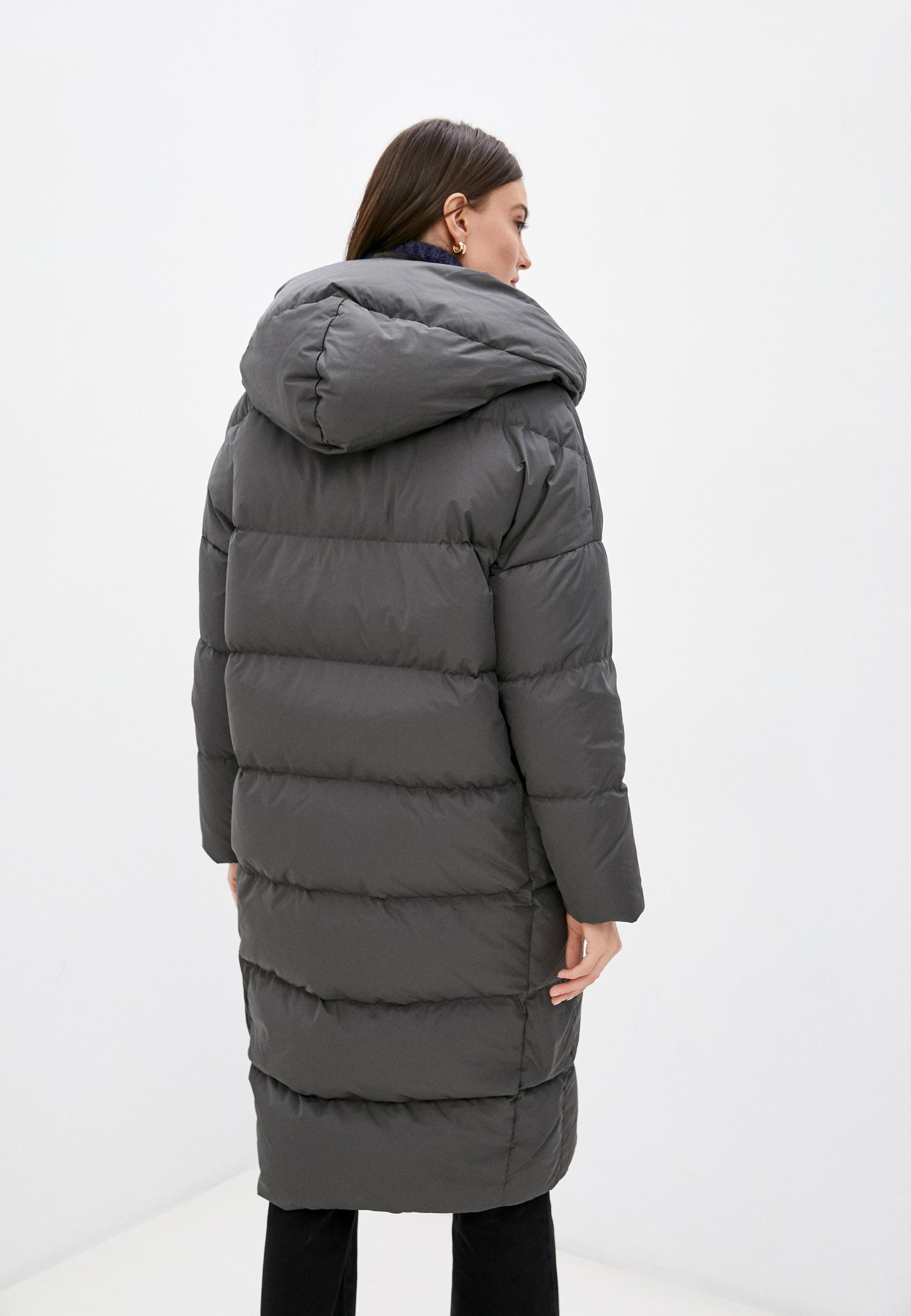 Утепленная куртка add 2AW444: изображение 4