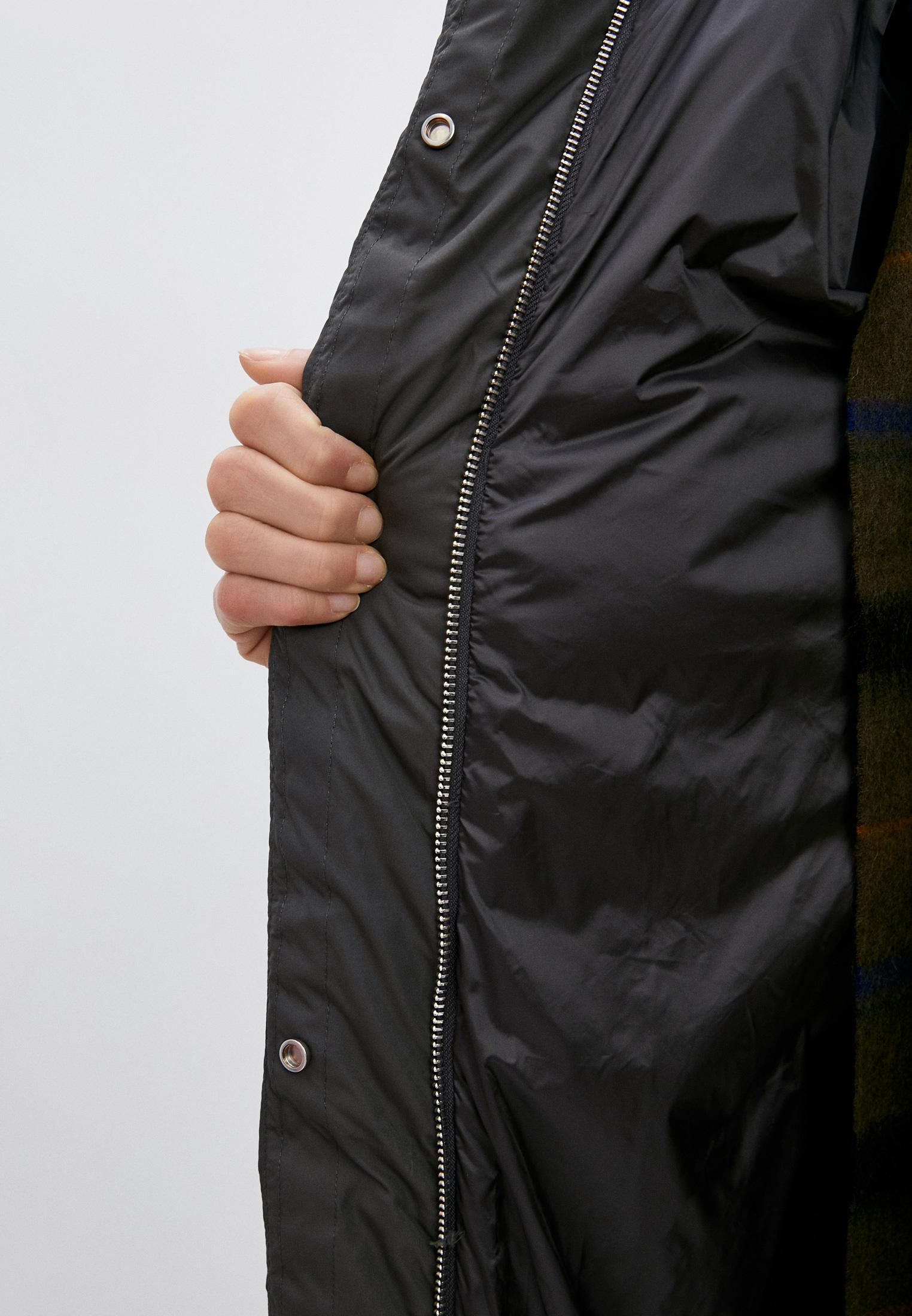 Утепленная куртка add 2AW444: изображение 5