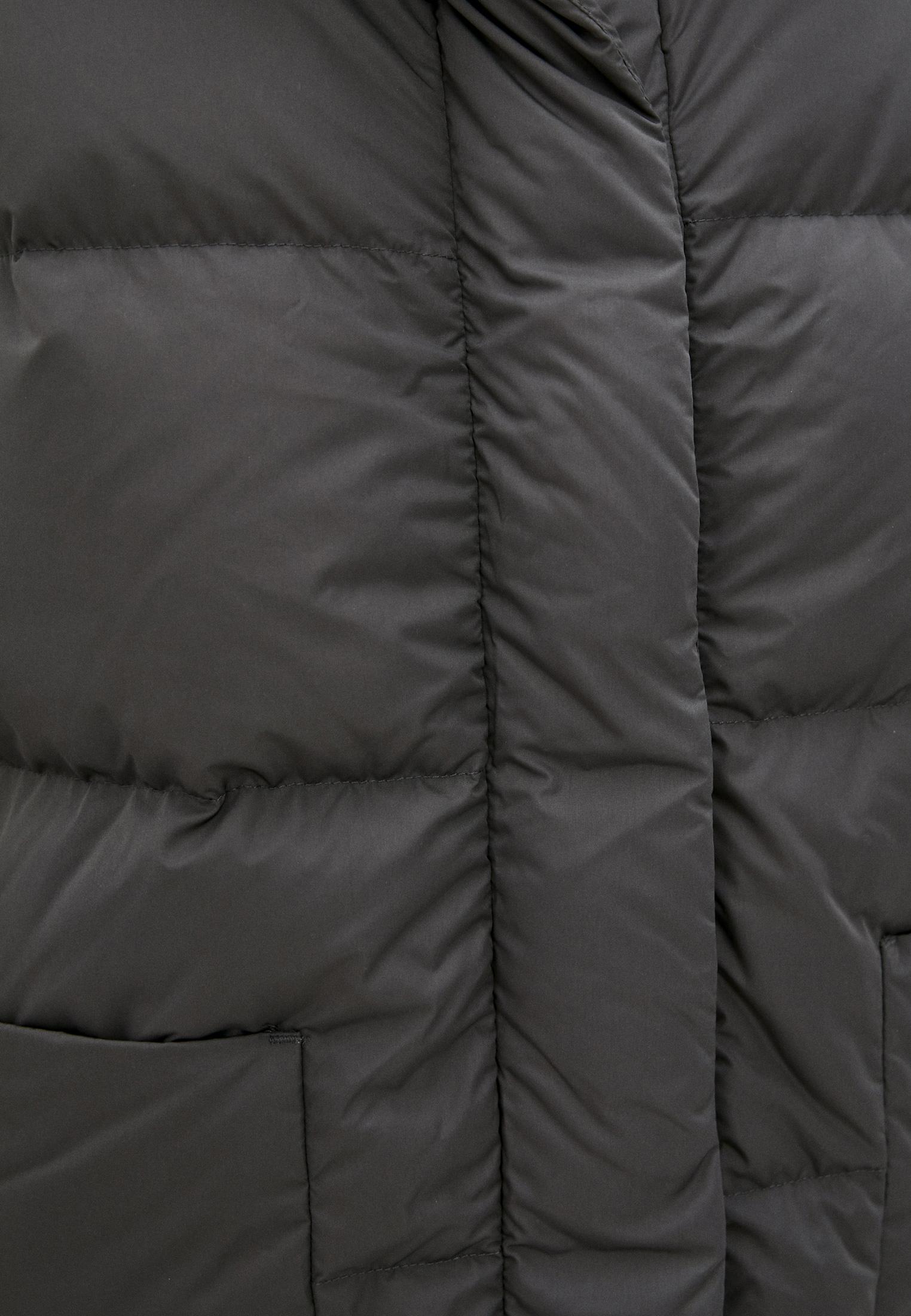 Утепленная куртка add 2AW444: изображение 6