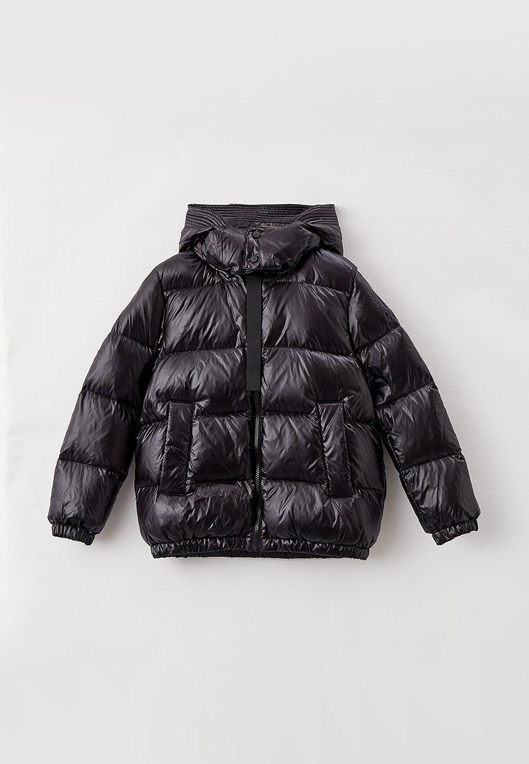 Куртка add WAB219: изображение 1