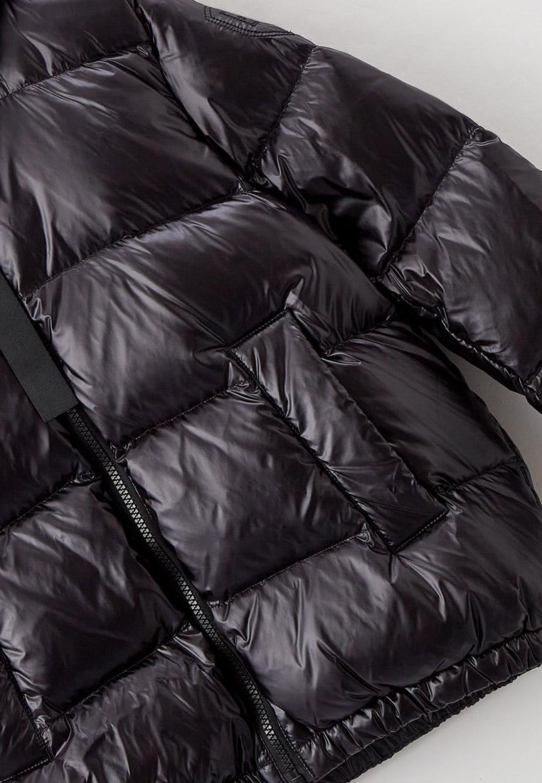Куртка add WAB219: изображение 3