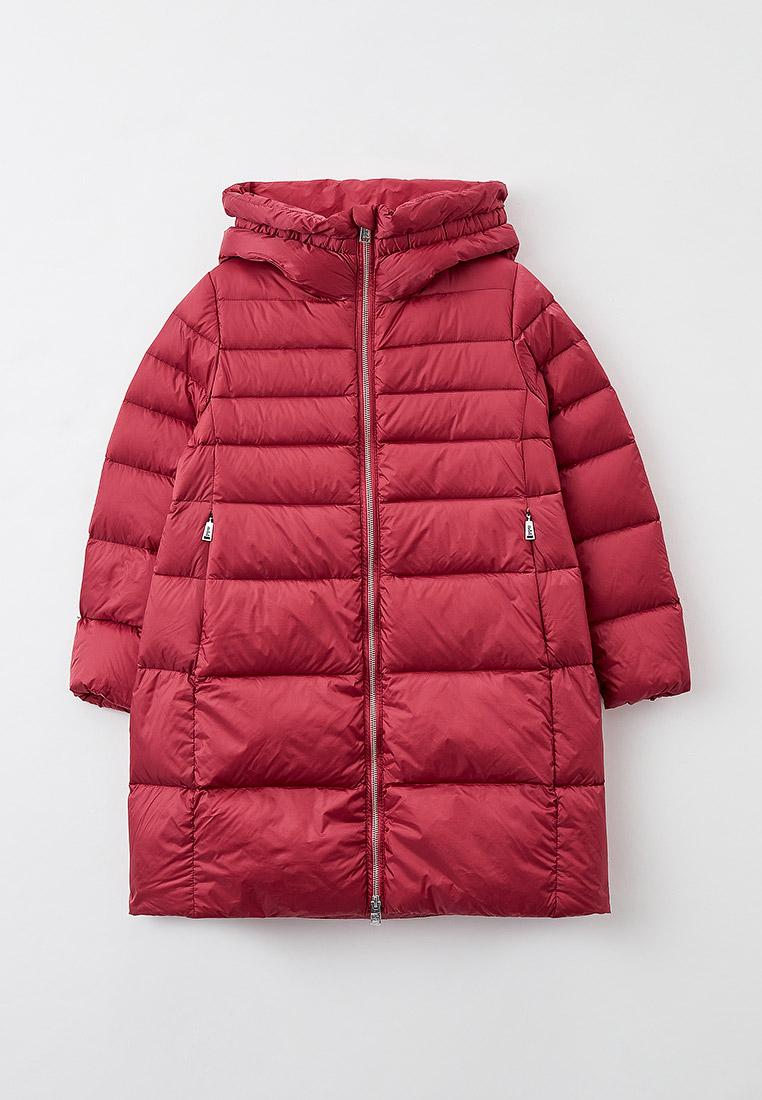 Куртка add WAG552: изображение 1