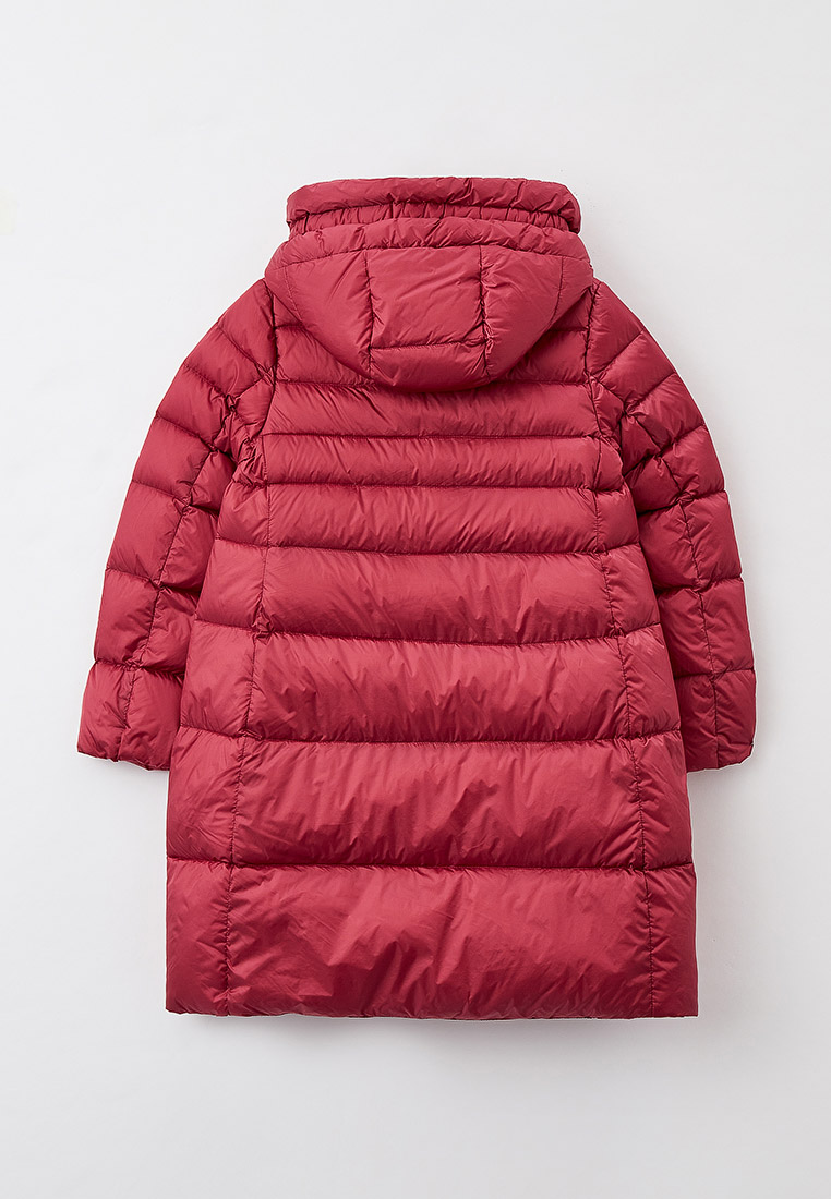 Куртка add WAG552: изображение 2