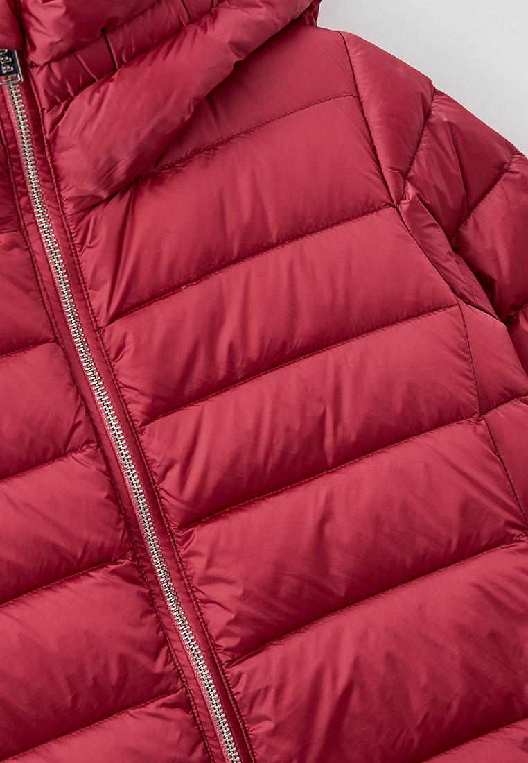 Куртка add WAG552: изображение 3