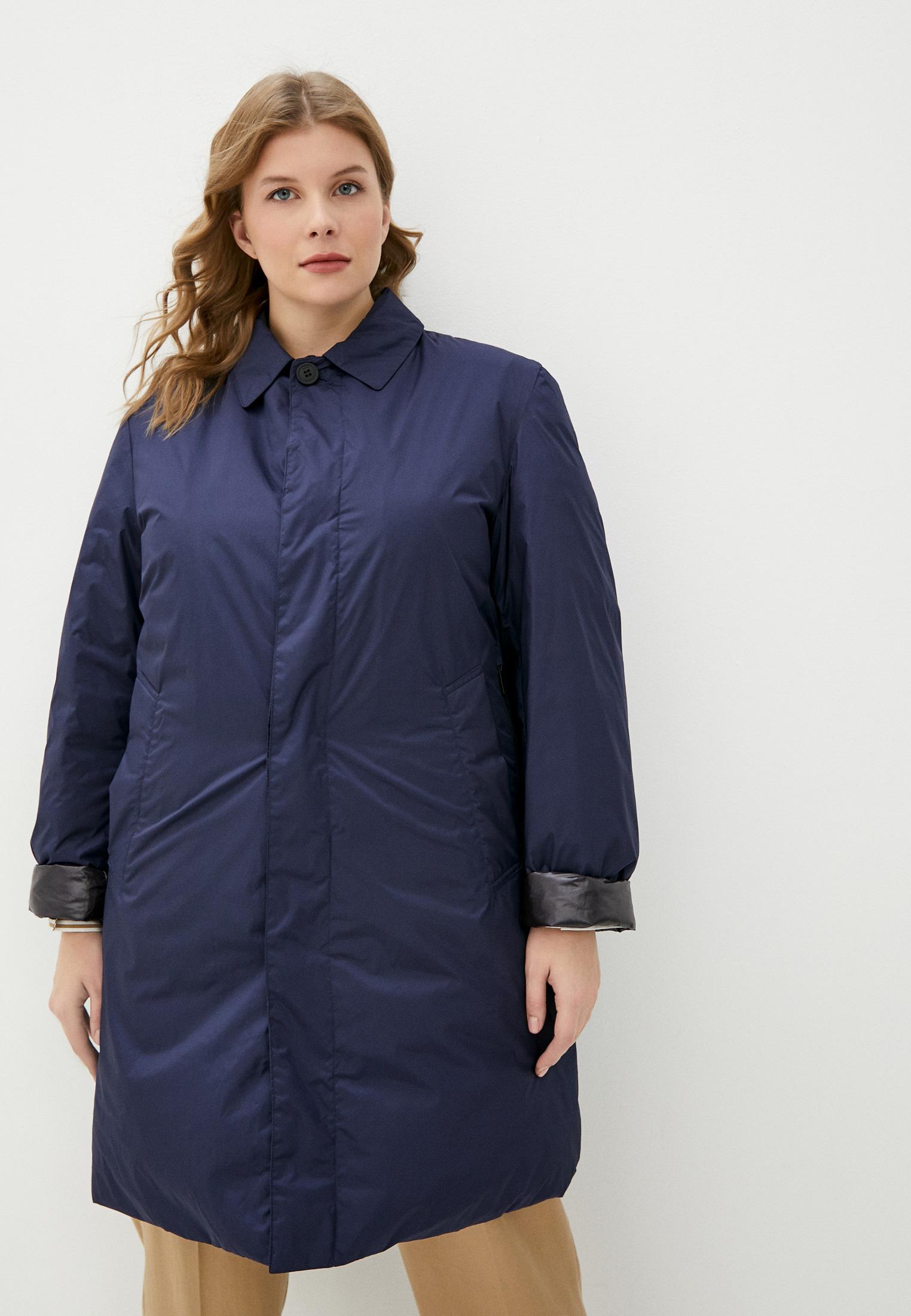 Утепленная куртка add WAM740: изображение 1