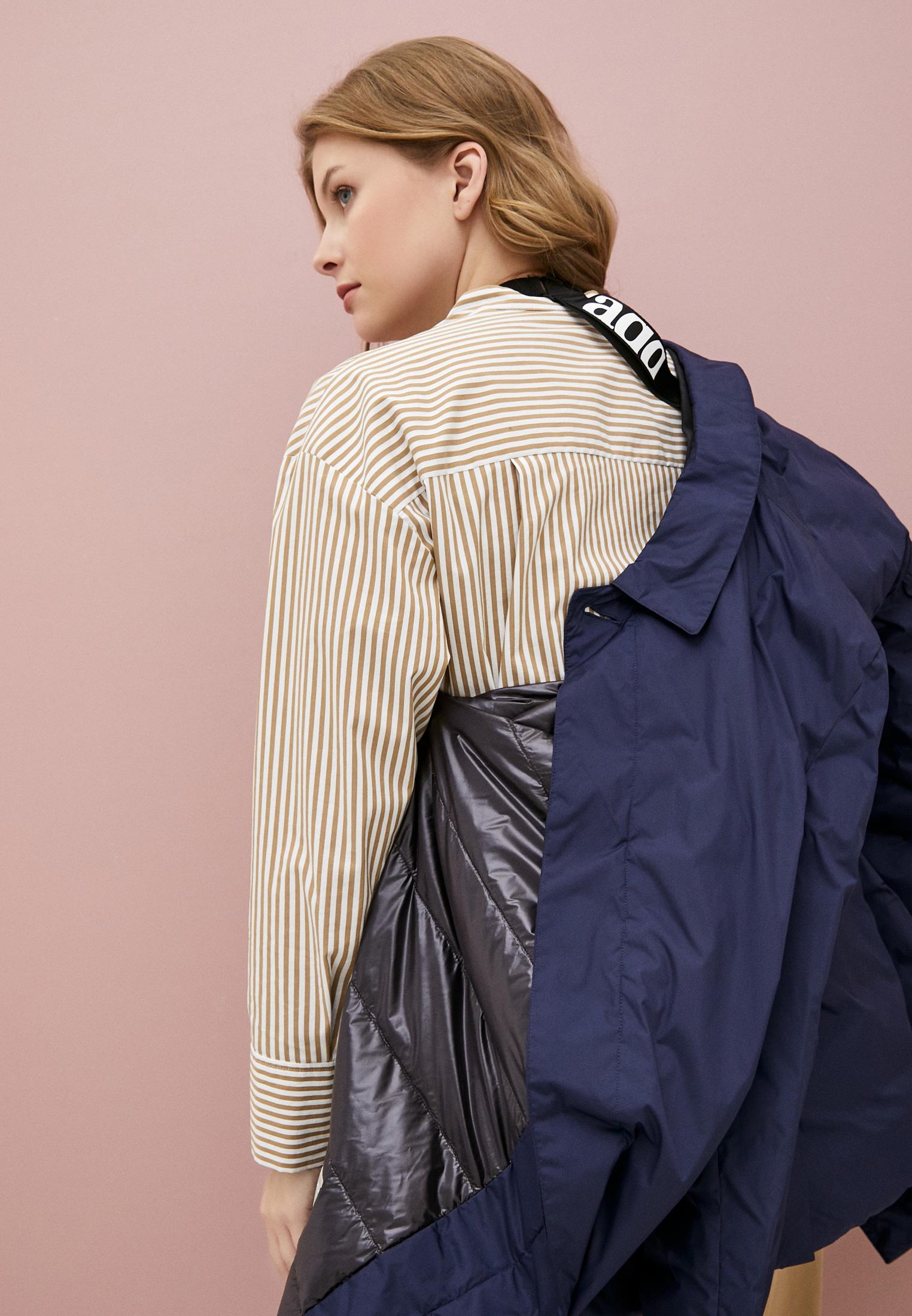 Утепленная куртка add WAM740: изображение 2