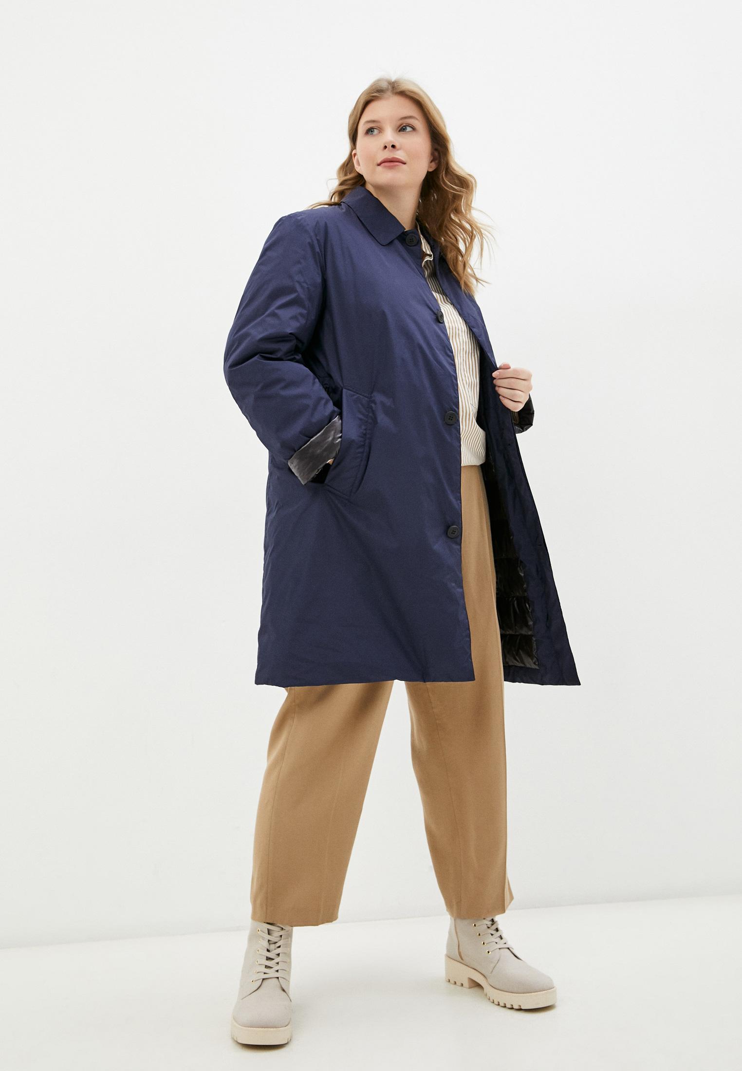 Утепленная куртка add WAM740: изображение 3