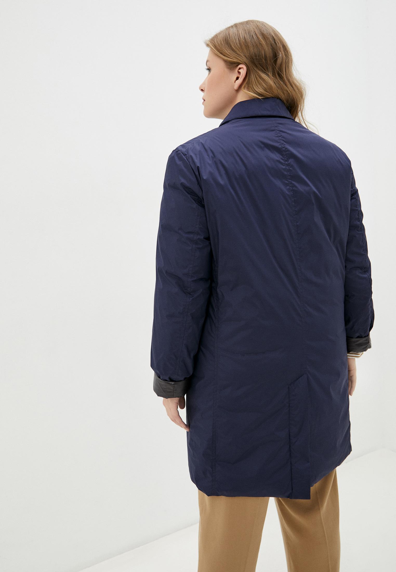 Утепленная куртка add WAM740: изображение 4