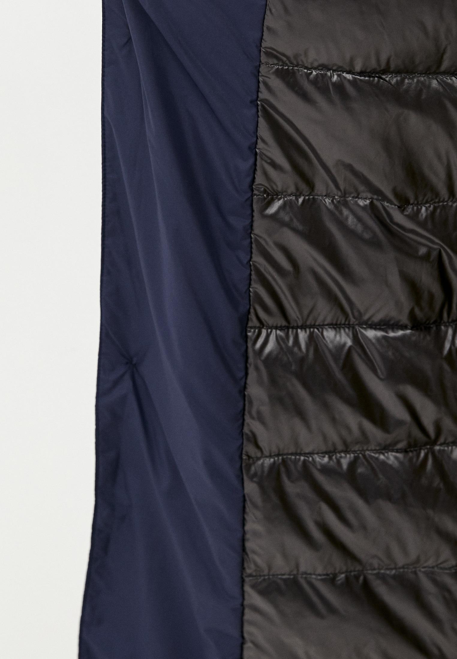 Утепленная куртка add WAM740: изображение 5