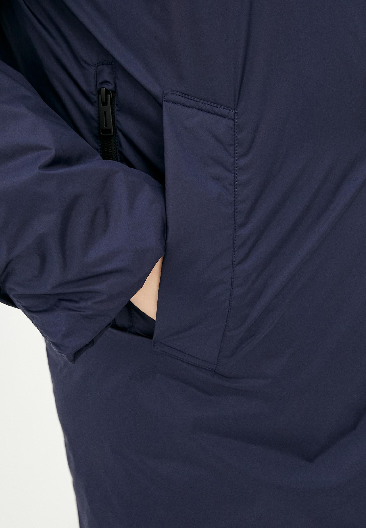 Утепленная куртка add WAM740: изображение 6