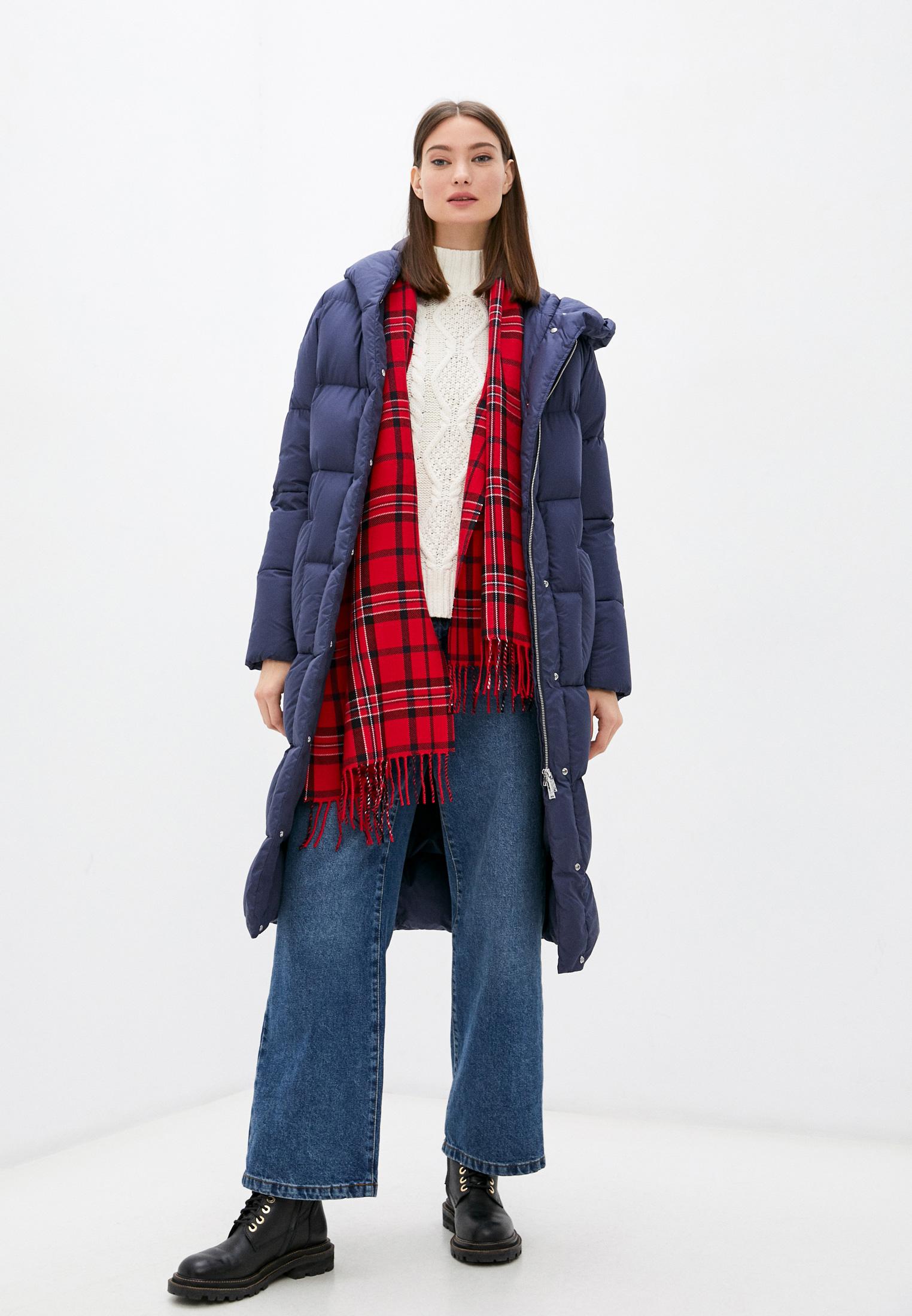 Утепленная куртка add WAW115: изображение 8