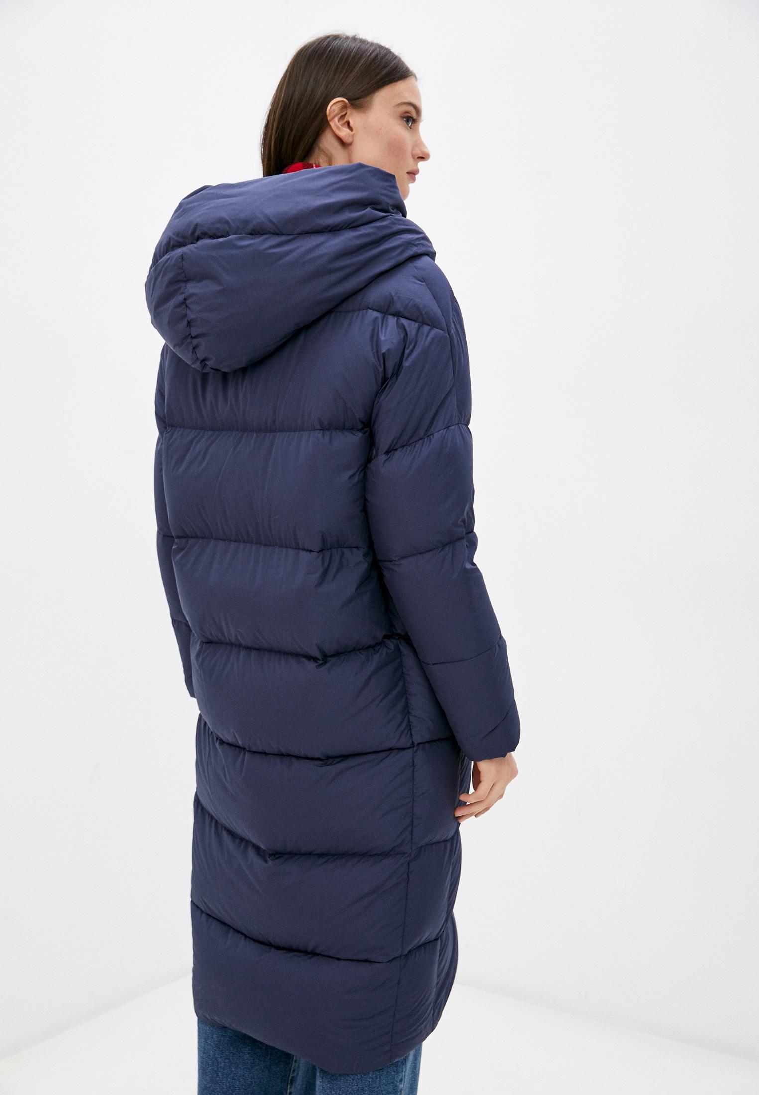 Утепленная куртка add WAW115: изображение 9