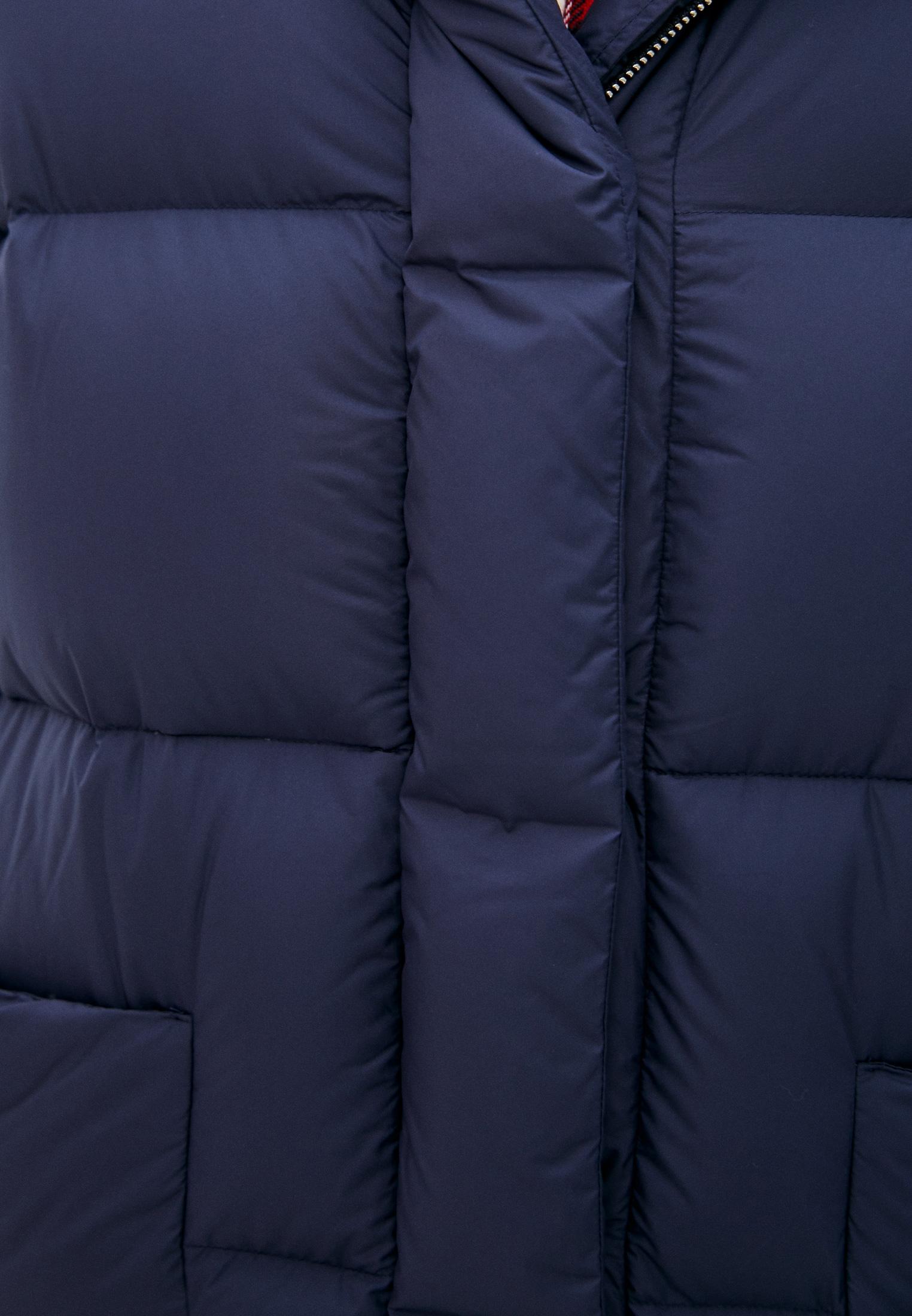 Утепленная куртка add WAW115: изображение 11