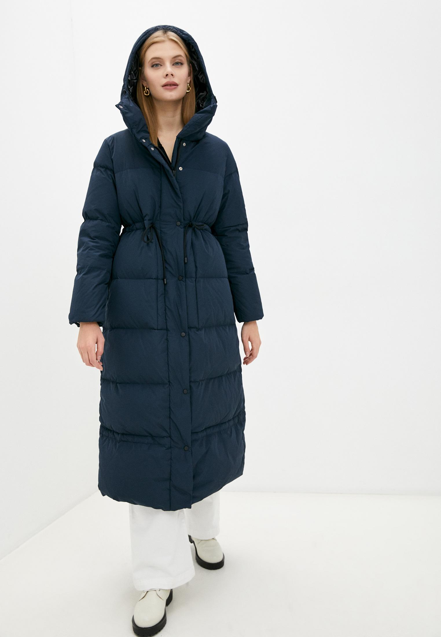 Утепленная куртка add WAW445: изображение 6