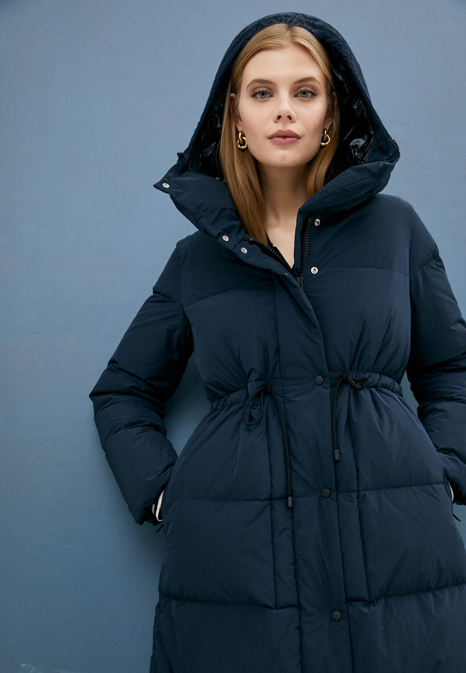 Утепленная куртка add WAW445: изображение 7