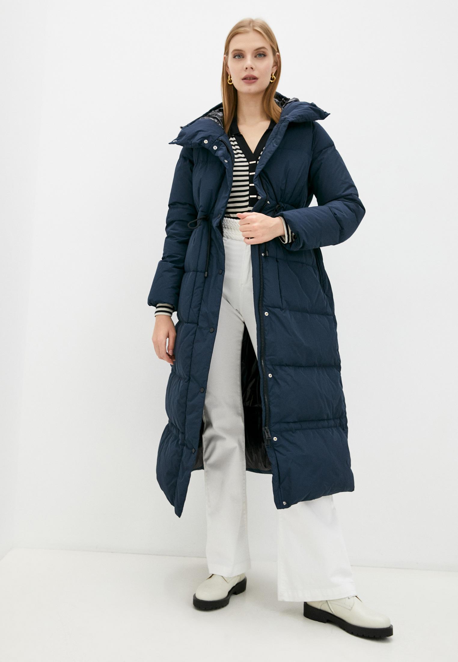 Утепленная куртка add WAW445: изображение 8
