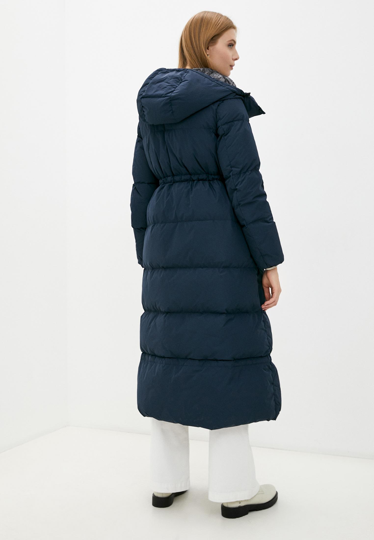 Утепленная куртка add WAW445: изображение 9