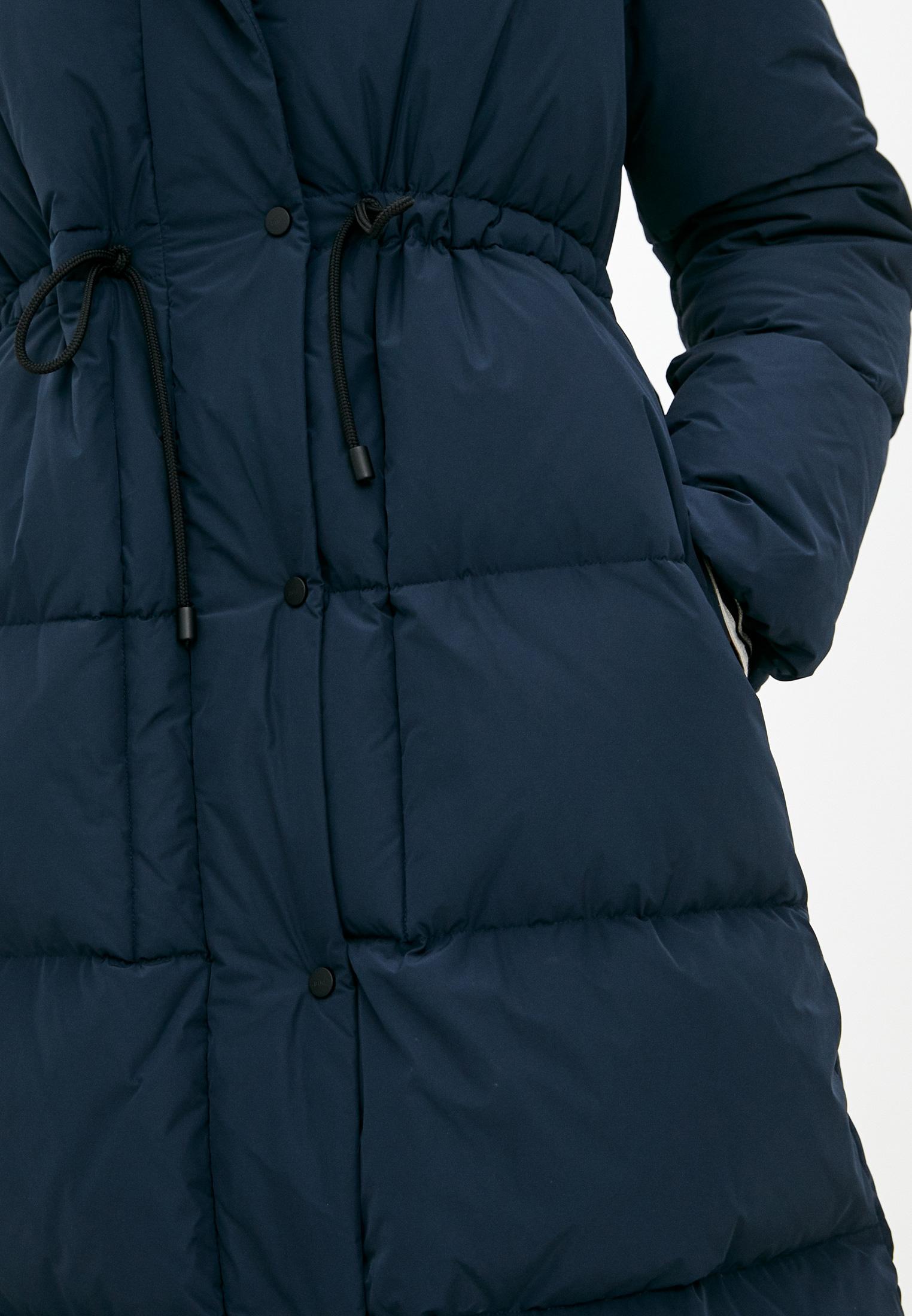 Утепленная куртка add WAW445: изображение 10