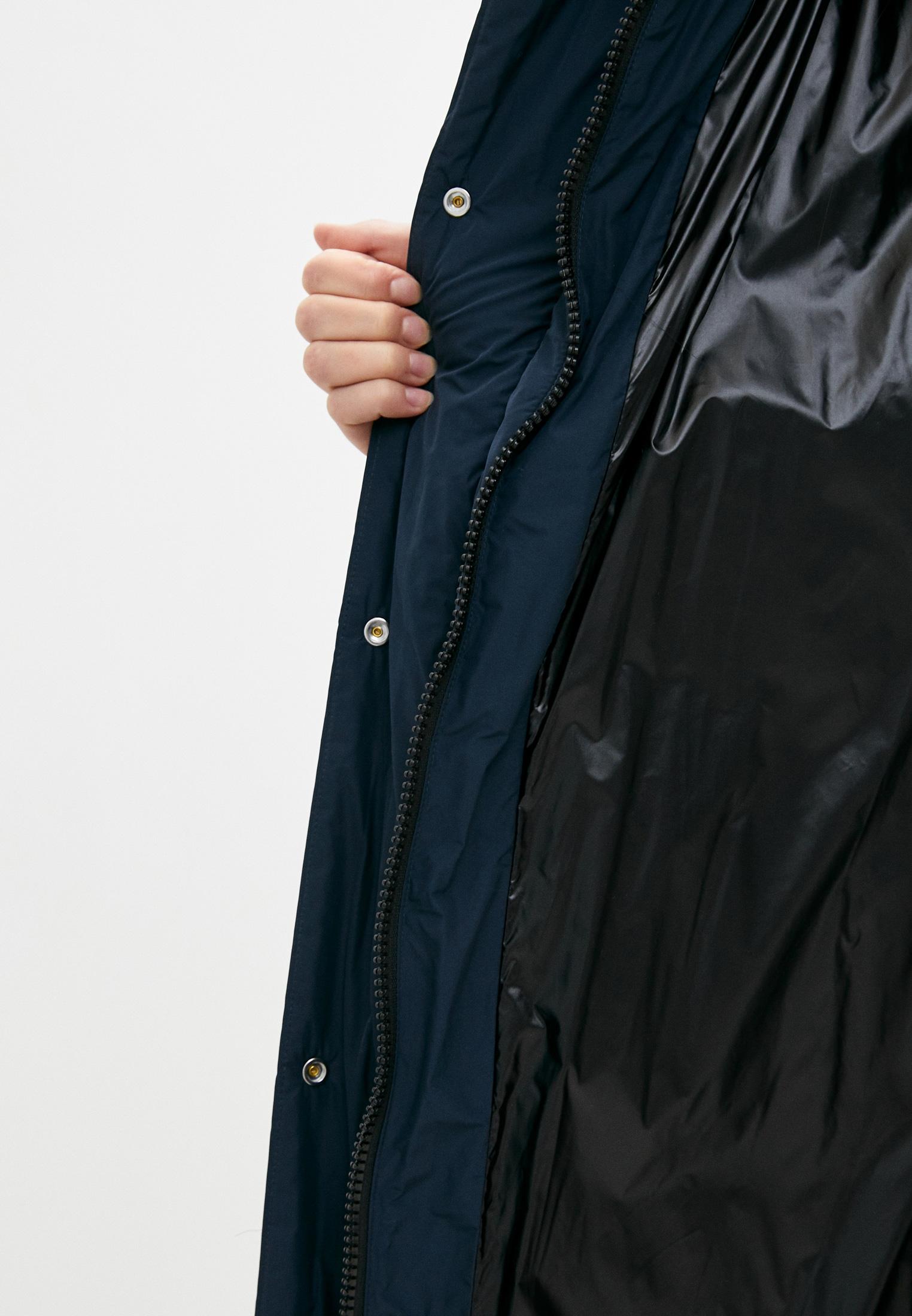Утепленная куртка add WAW445: изображение 11