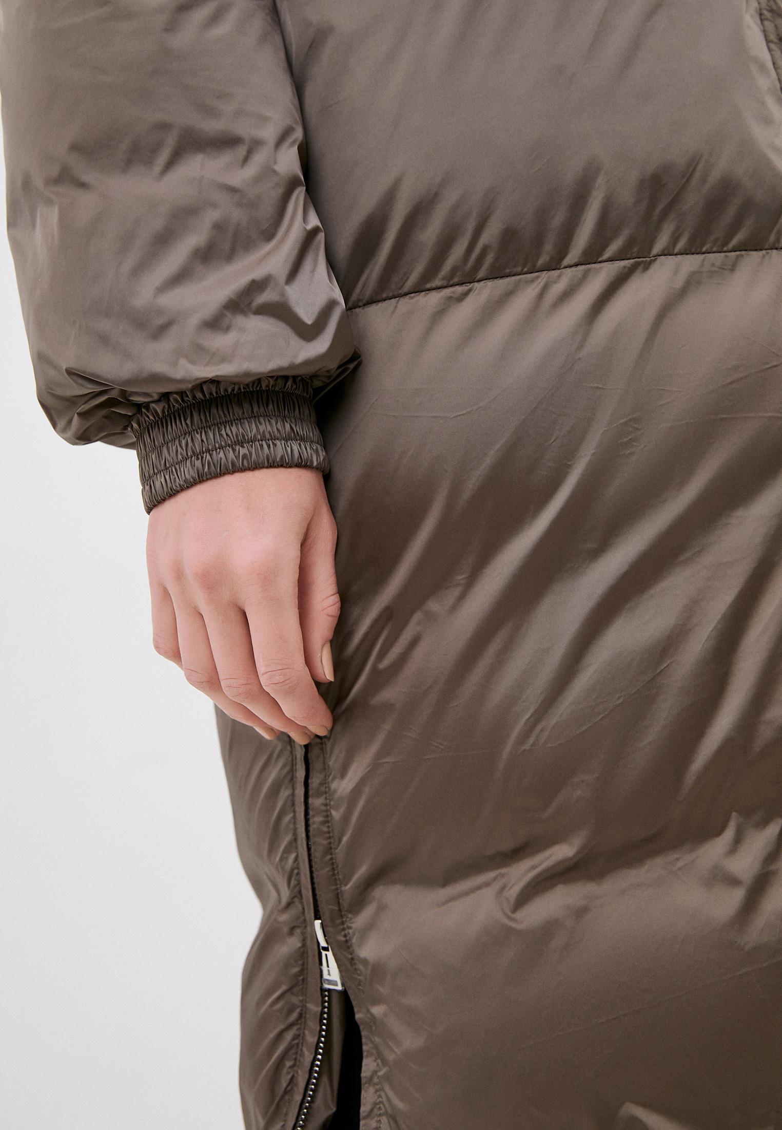 Утепленная куртка add WAW576: изображение 6