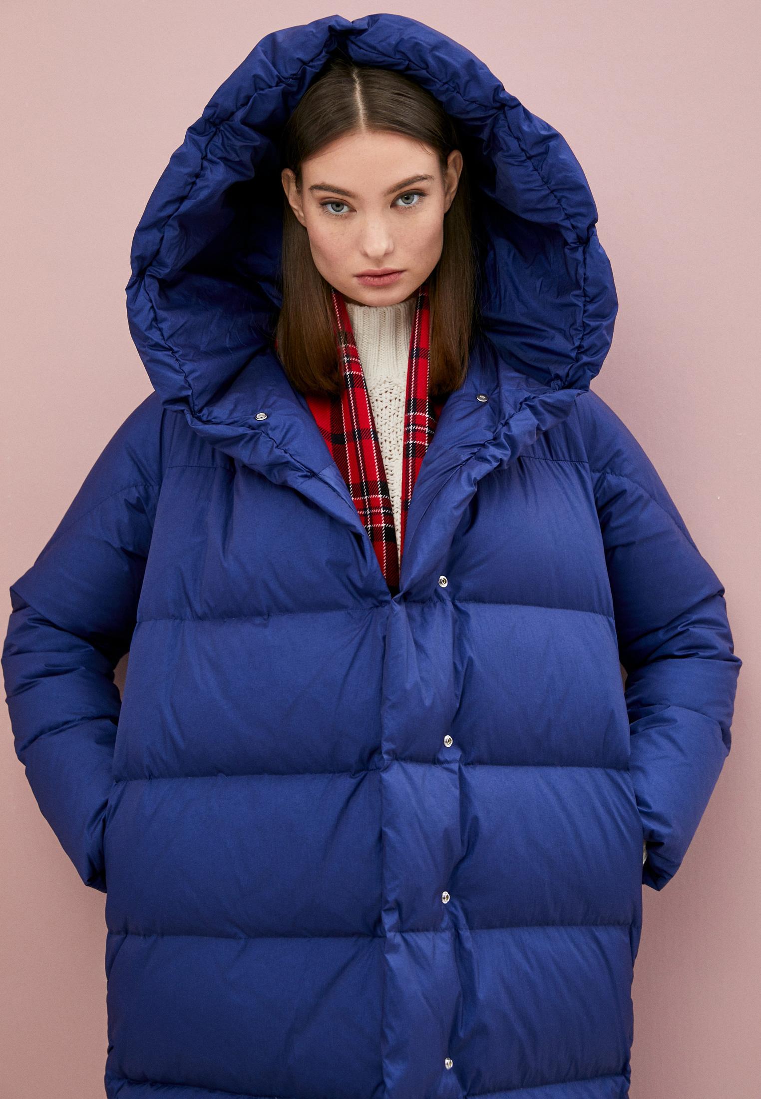 Утепленная куртка add WAWA67: изображение 2