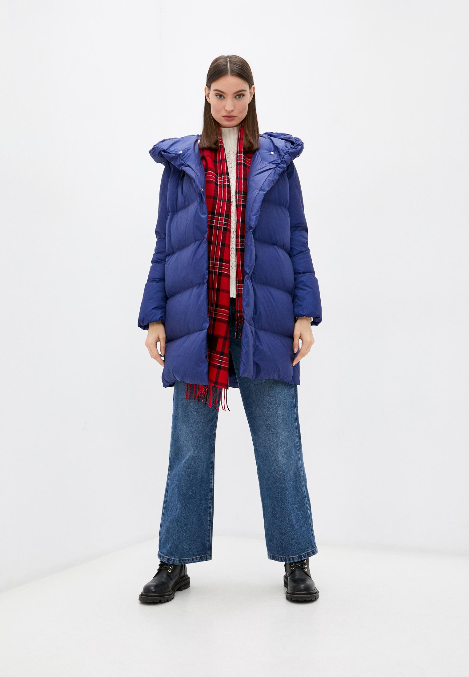 Утепленная куртка add WAWA67: изображение 3
