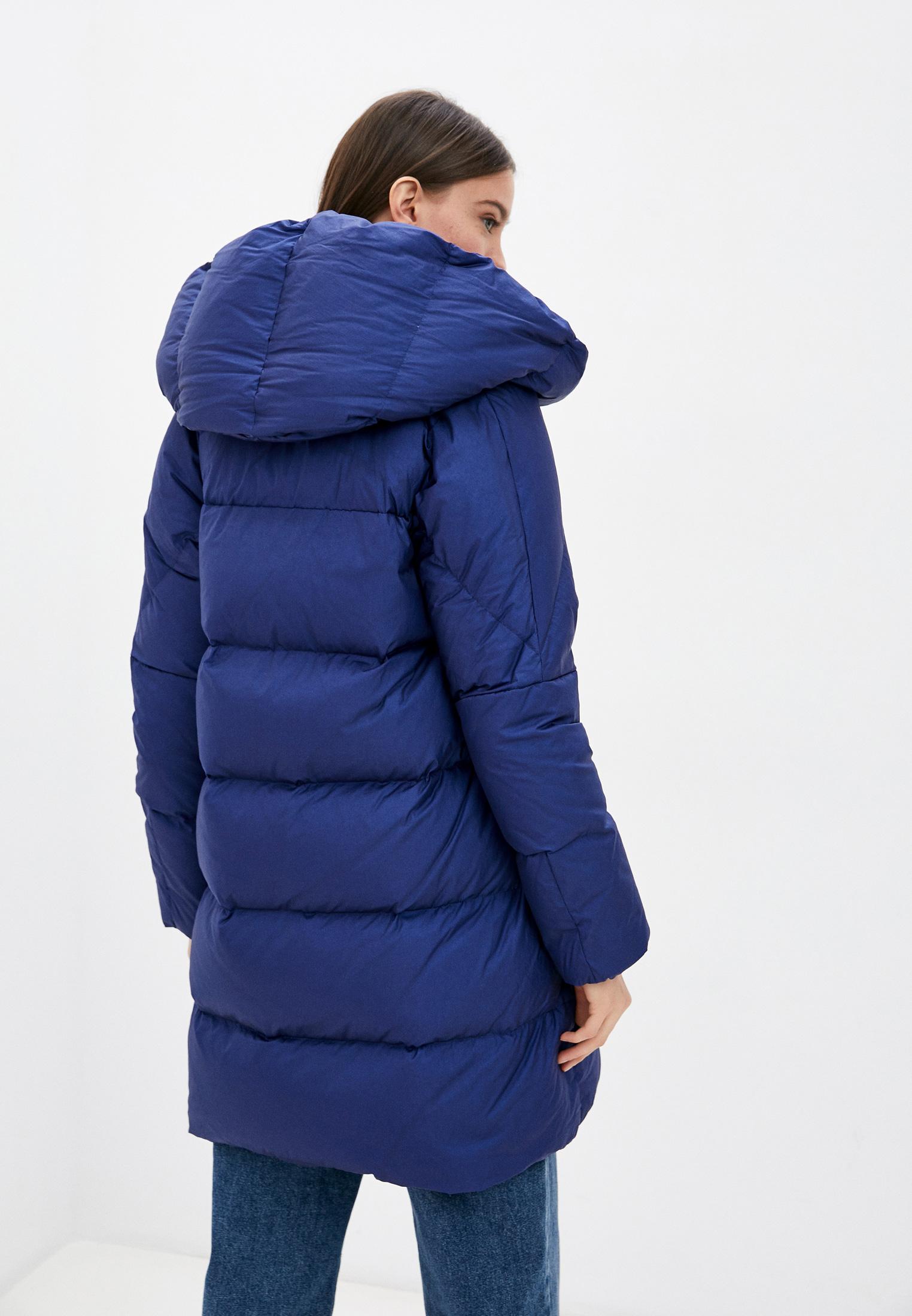 Утепленная куртка add WAWA67: изображение 4