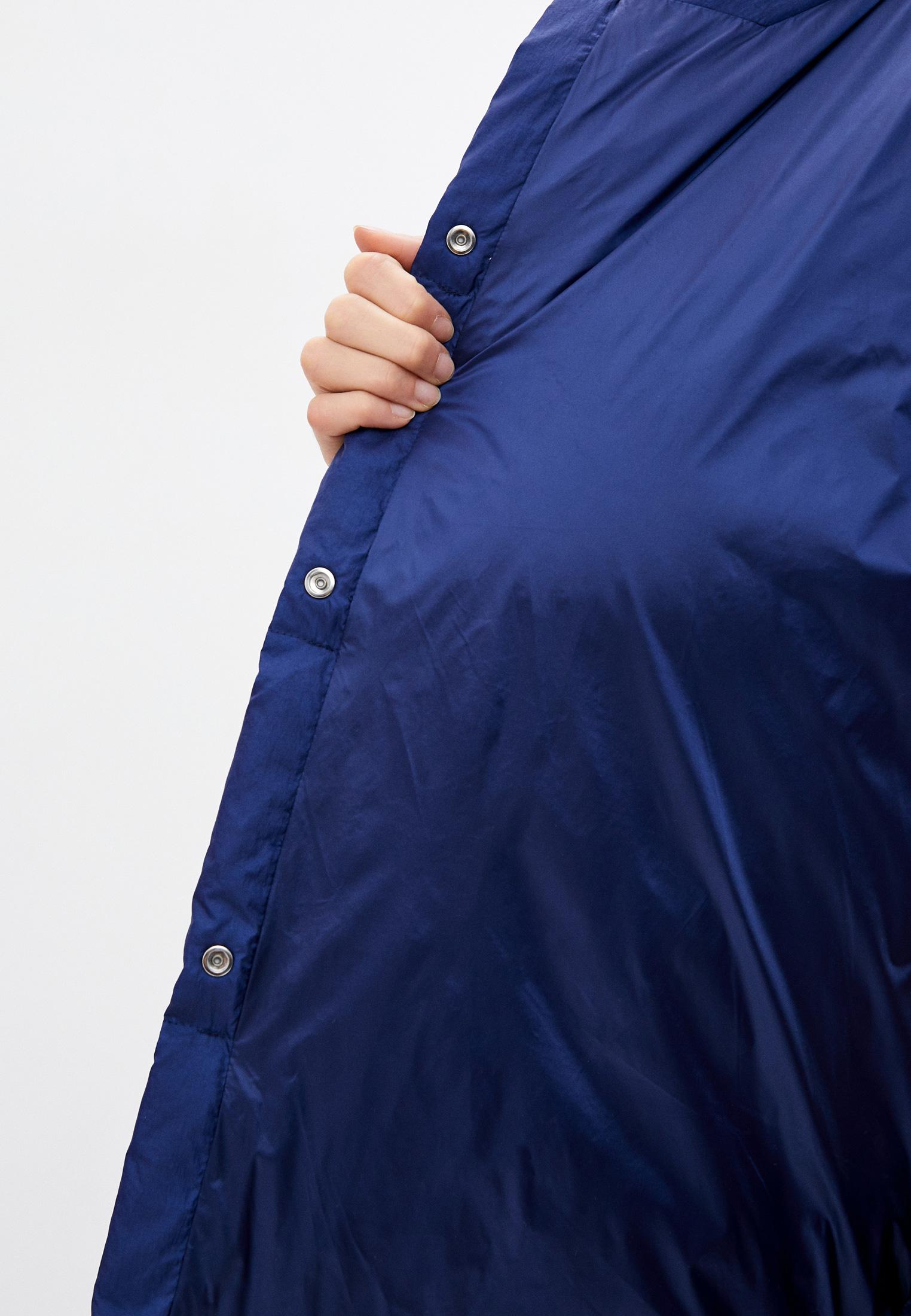 Утепленная куртка add WAWA67: изображение 5